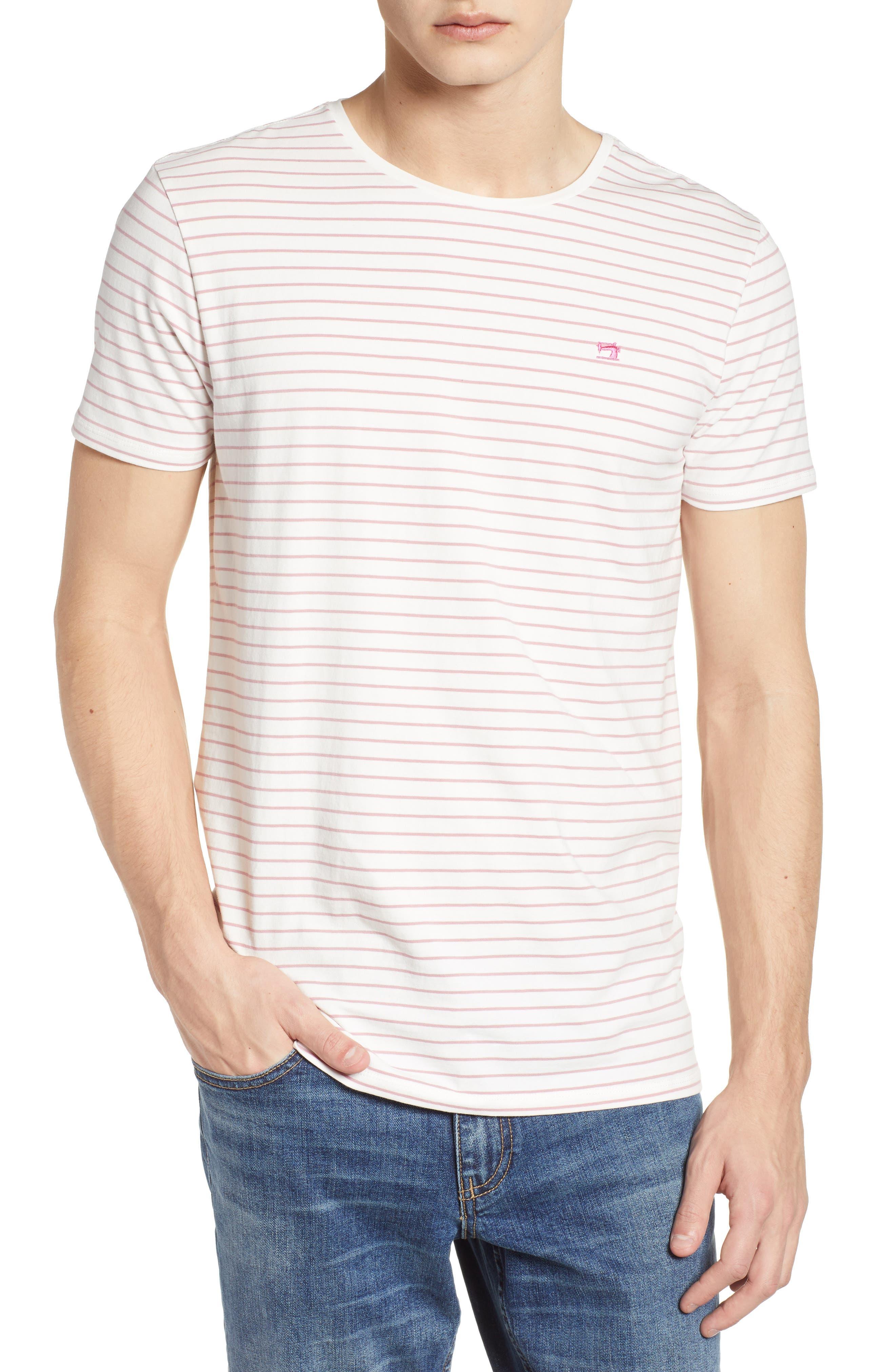 T-Shirt,                             Main thumbnail 2, color,