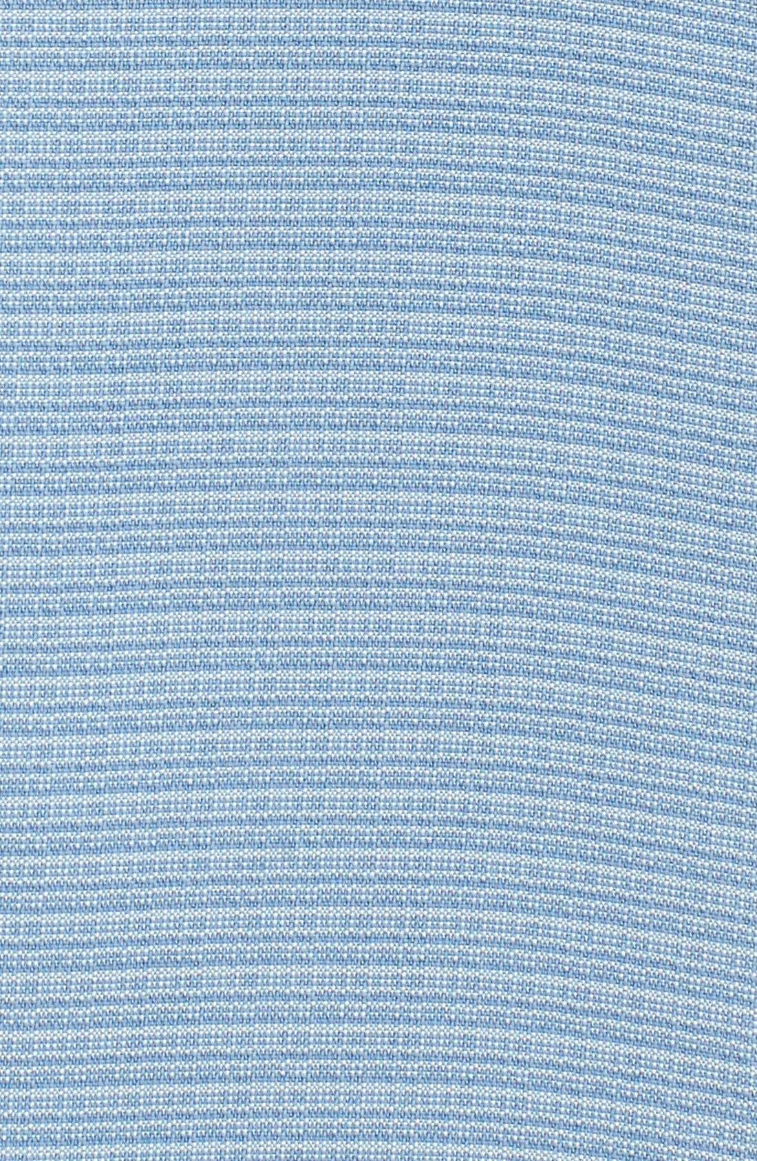 'Wind N Sea' Regular Fit Sport Shirt,                             Alternate thumbnail 20, color,