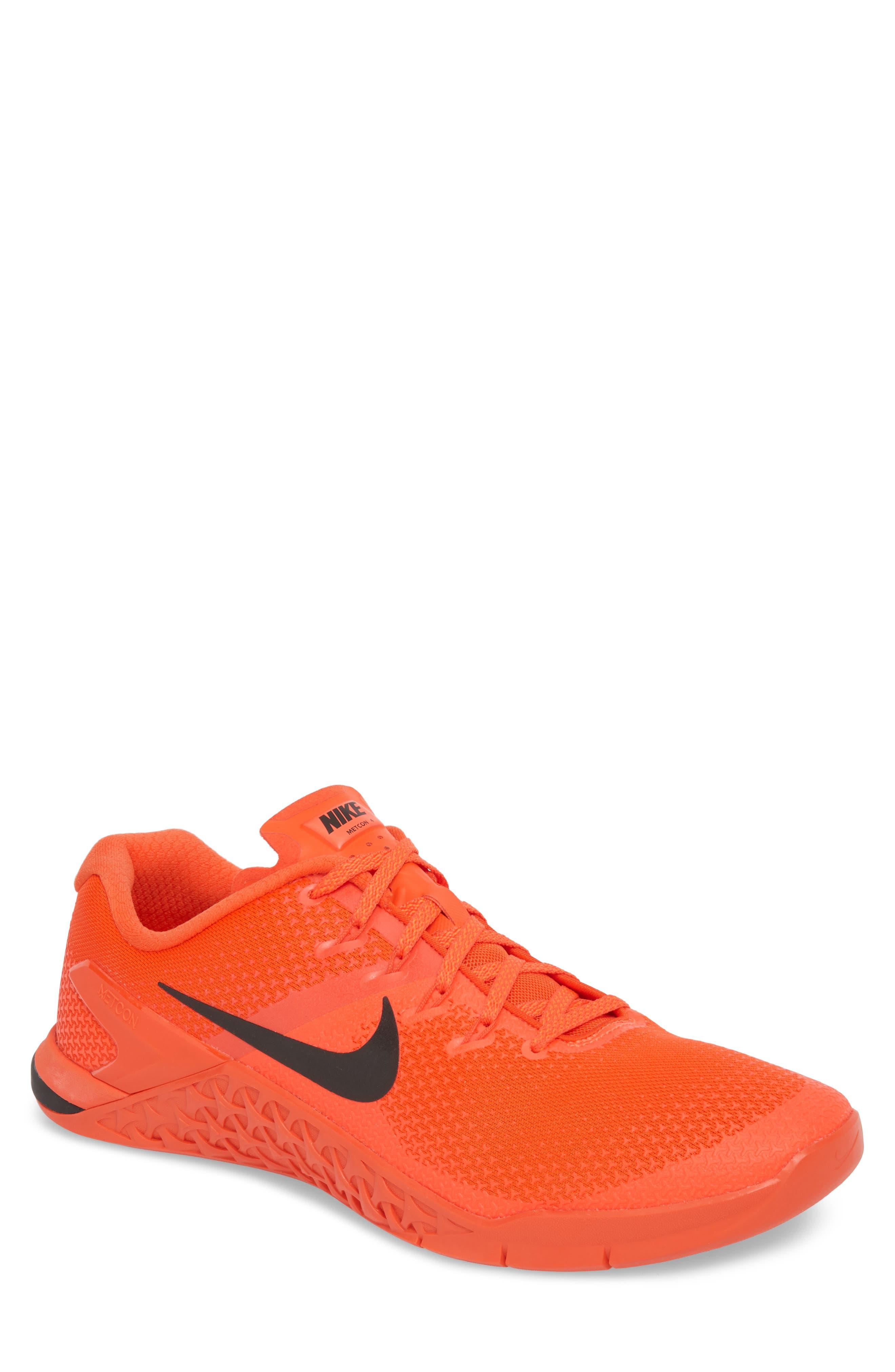 Metcon 4 Training Shoe,                             Main thumbnail 18, color,