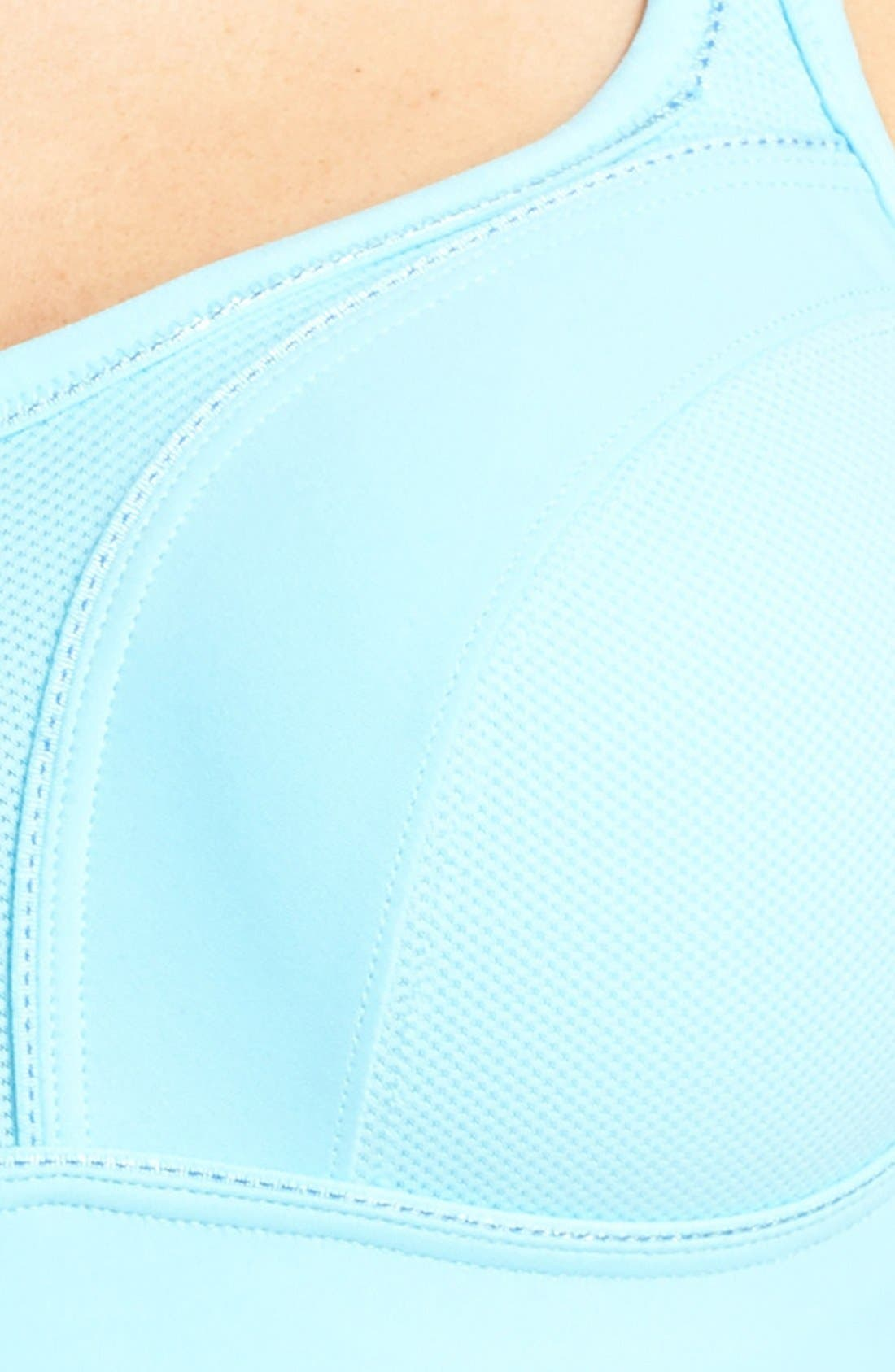 Underwire Sports Bra,                             Alternate thumbnail 26, color,