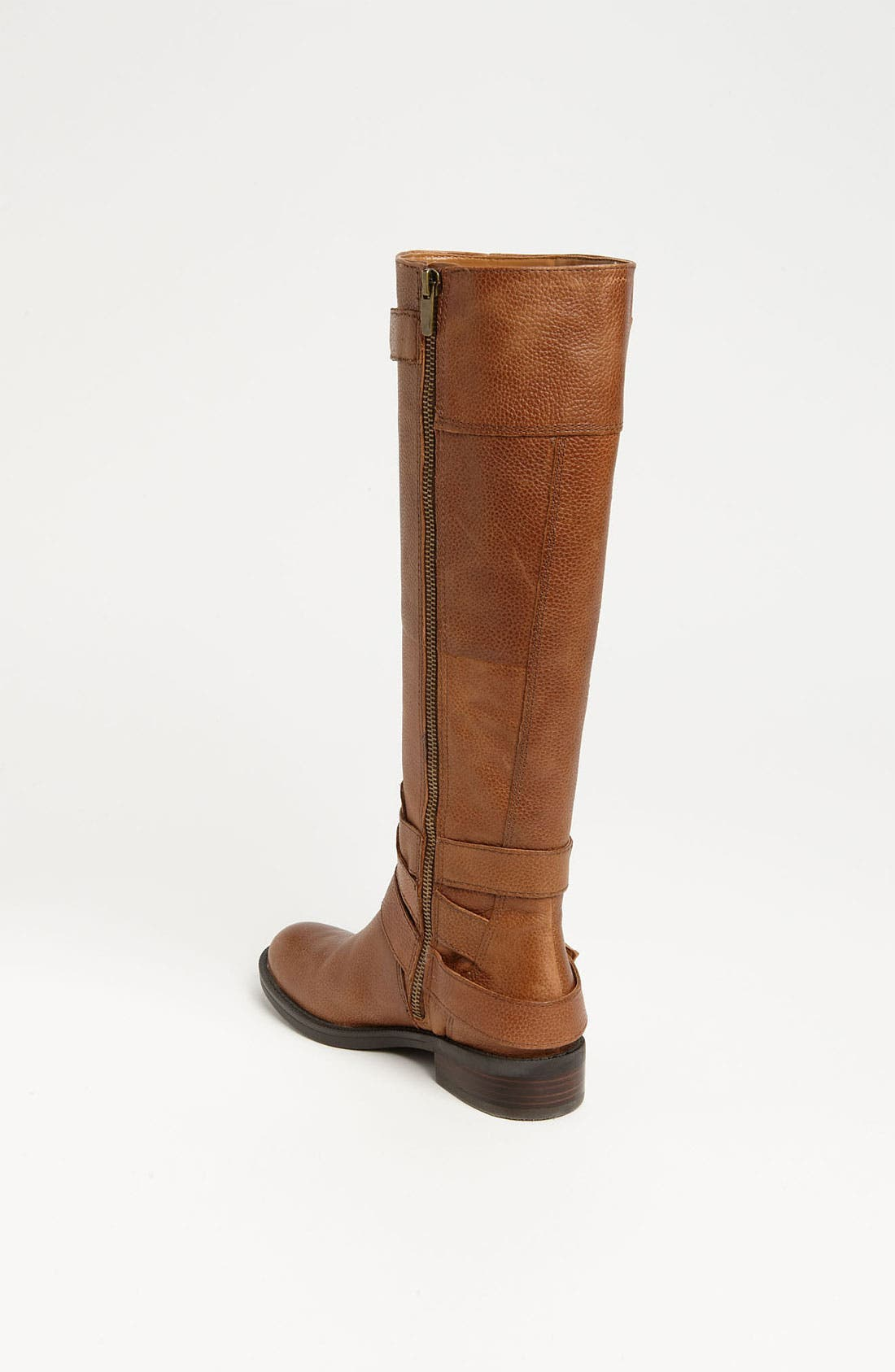 'Saylem' Riding Boot,                             Alternate thumbnail 12, color,