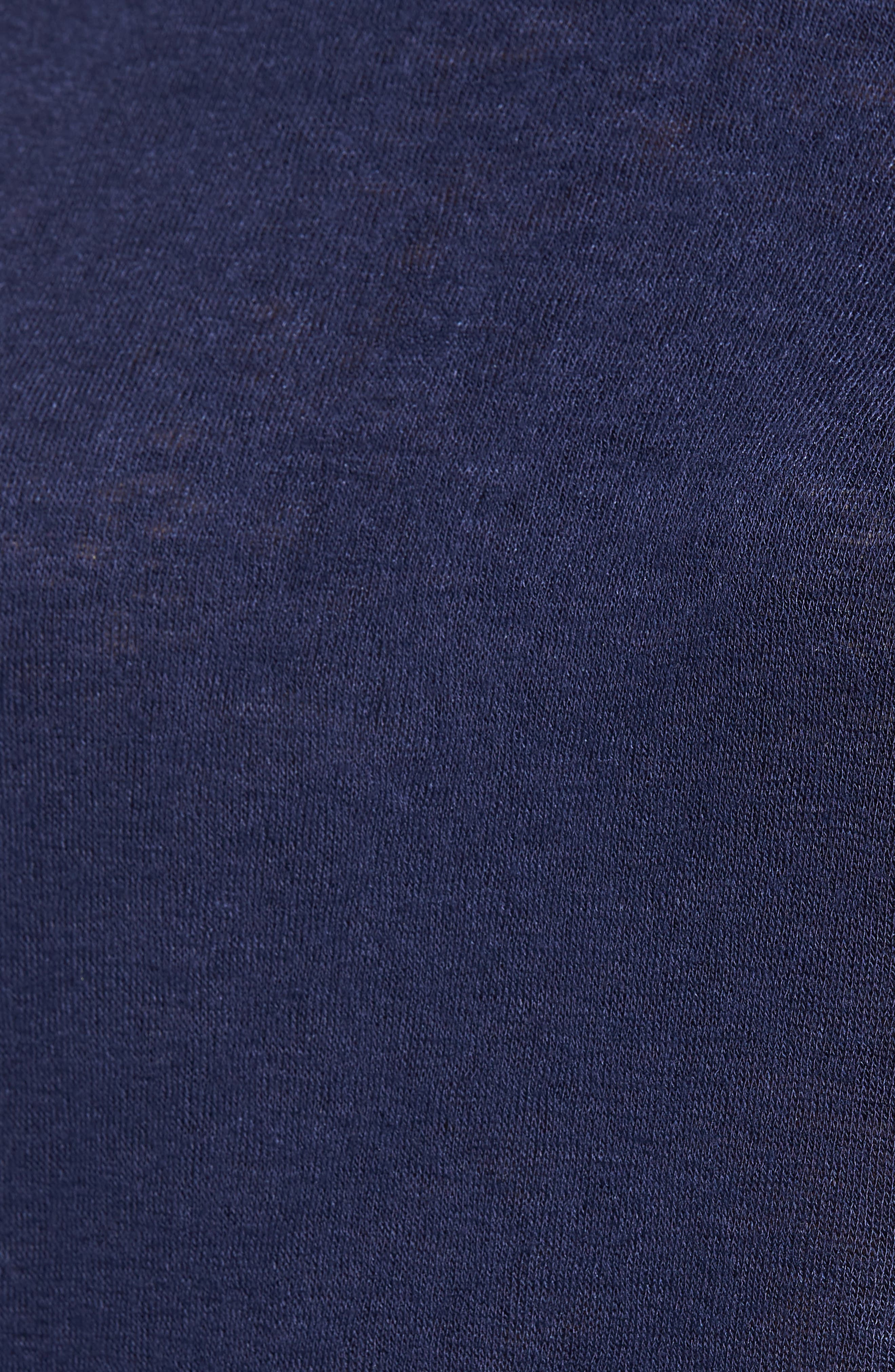 Tuck Sleeve Sweatshirt,                             Alternate thumbnail 29, color,