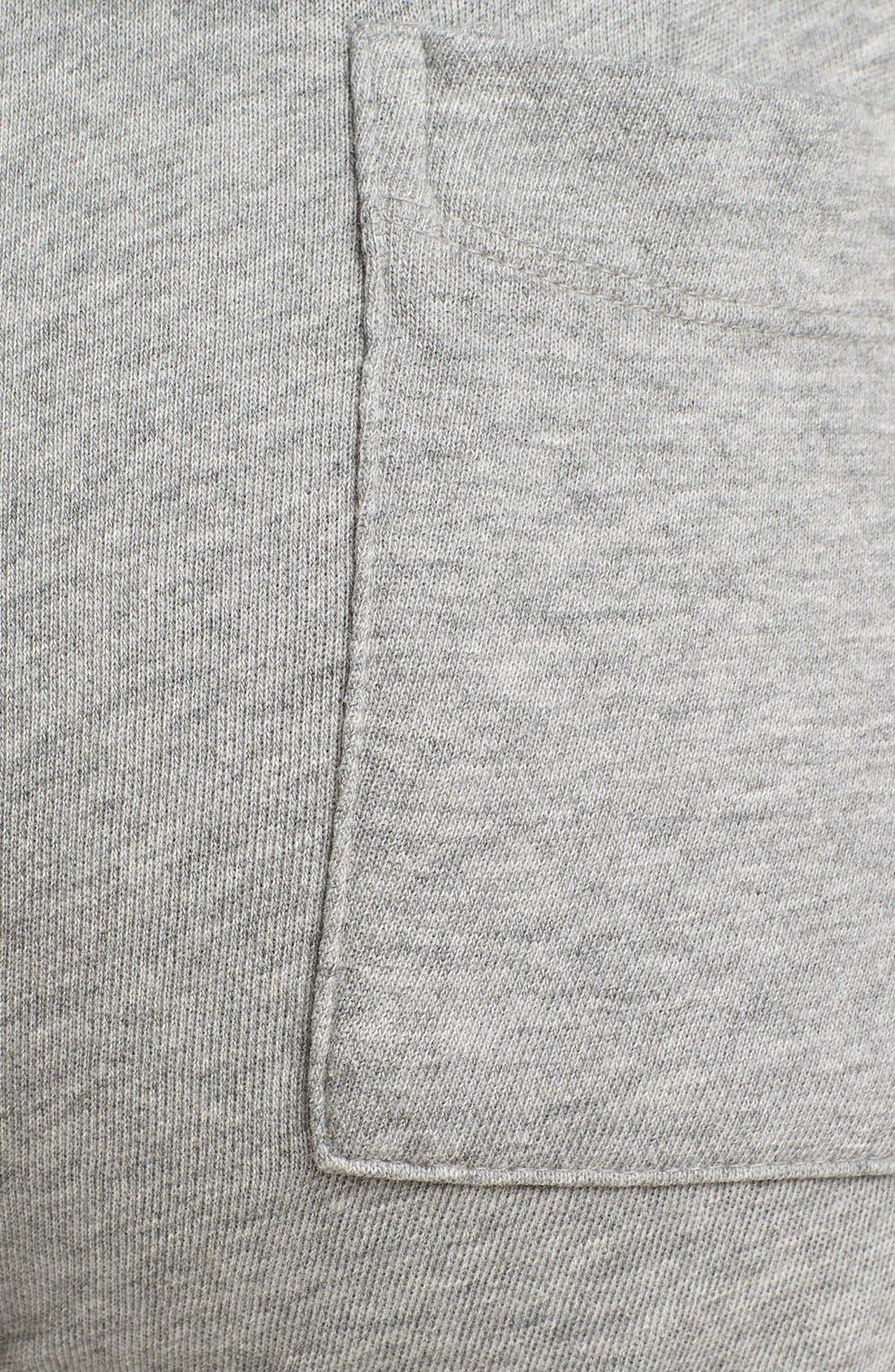 Classic Sweatpants,                             Alternate thumbnail 5, color,                             086