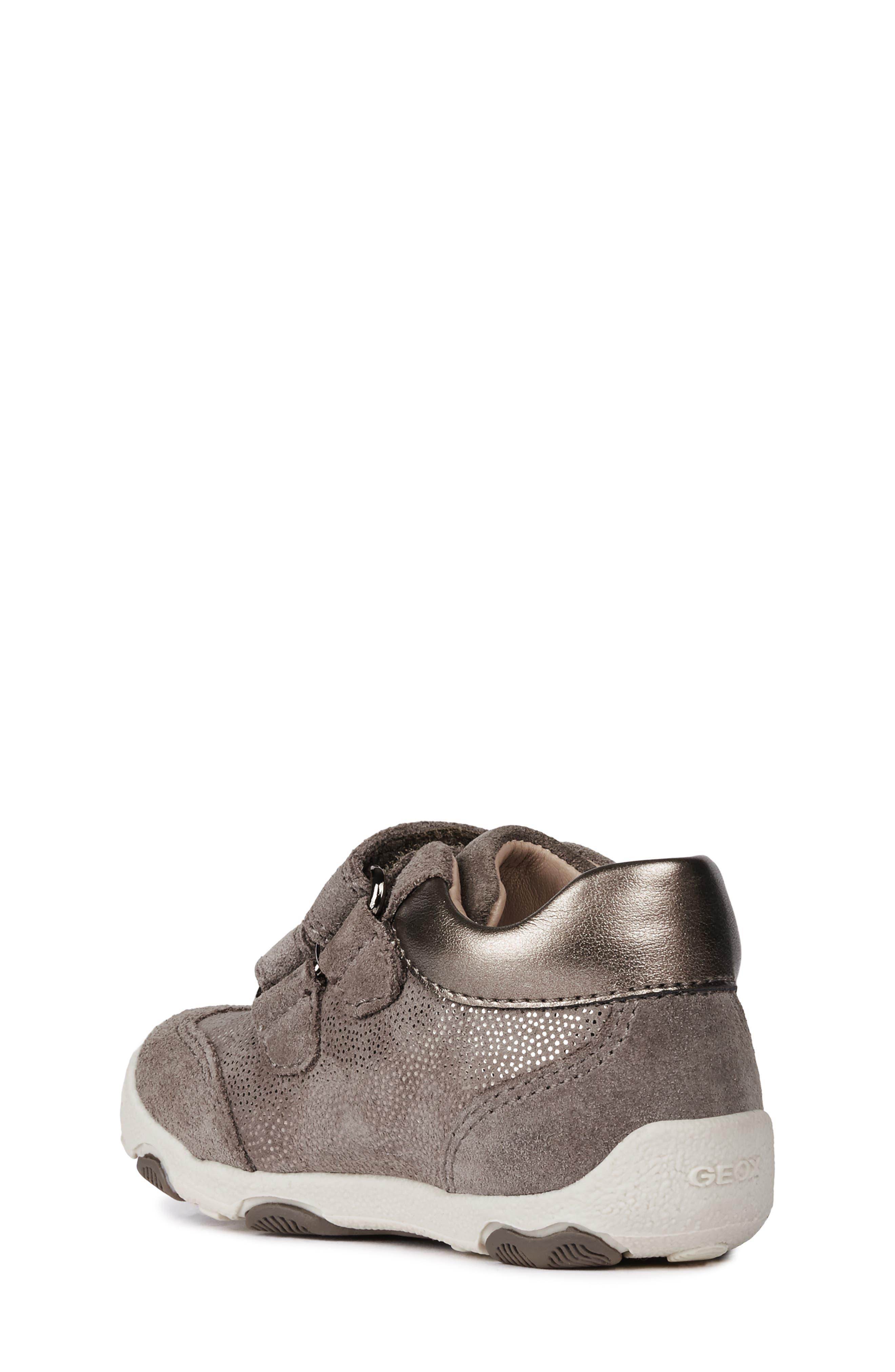 Balu Sneaker,                             Alternate thumbnail 2, color,                             052