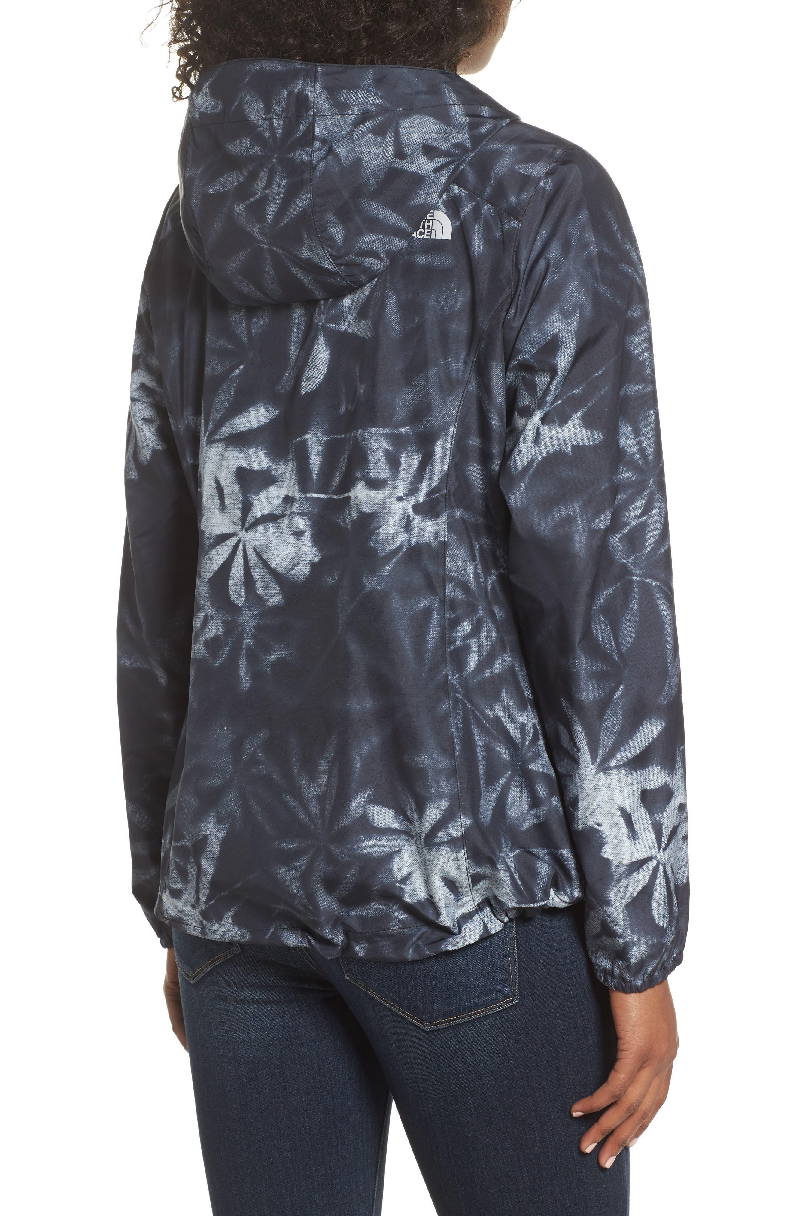 'Flyweight' Hooded Jacket,                             Alternate thumbnail 2, color,                             003