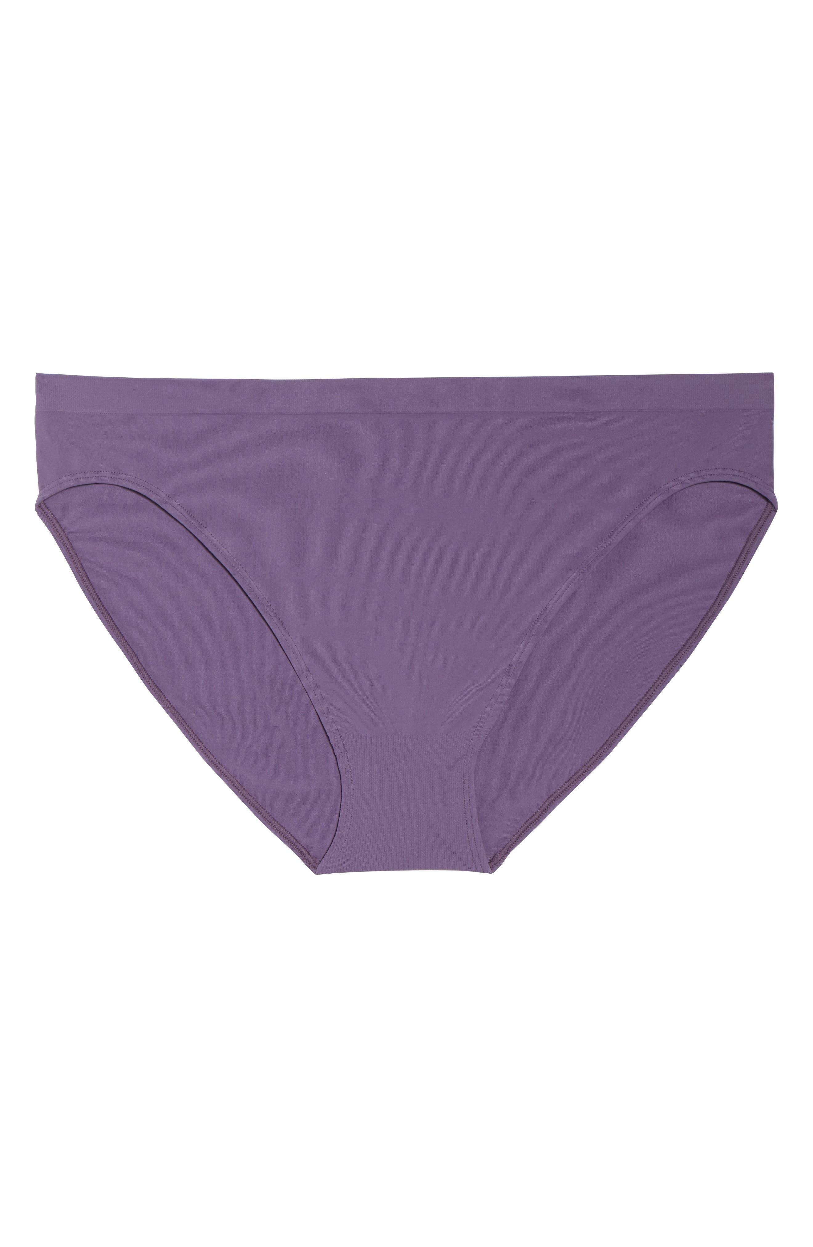 Seamless Bikini,                             Alternate thumbnail 109, color,