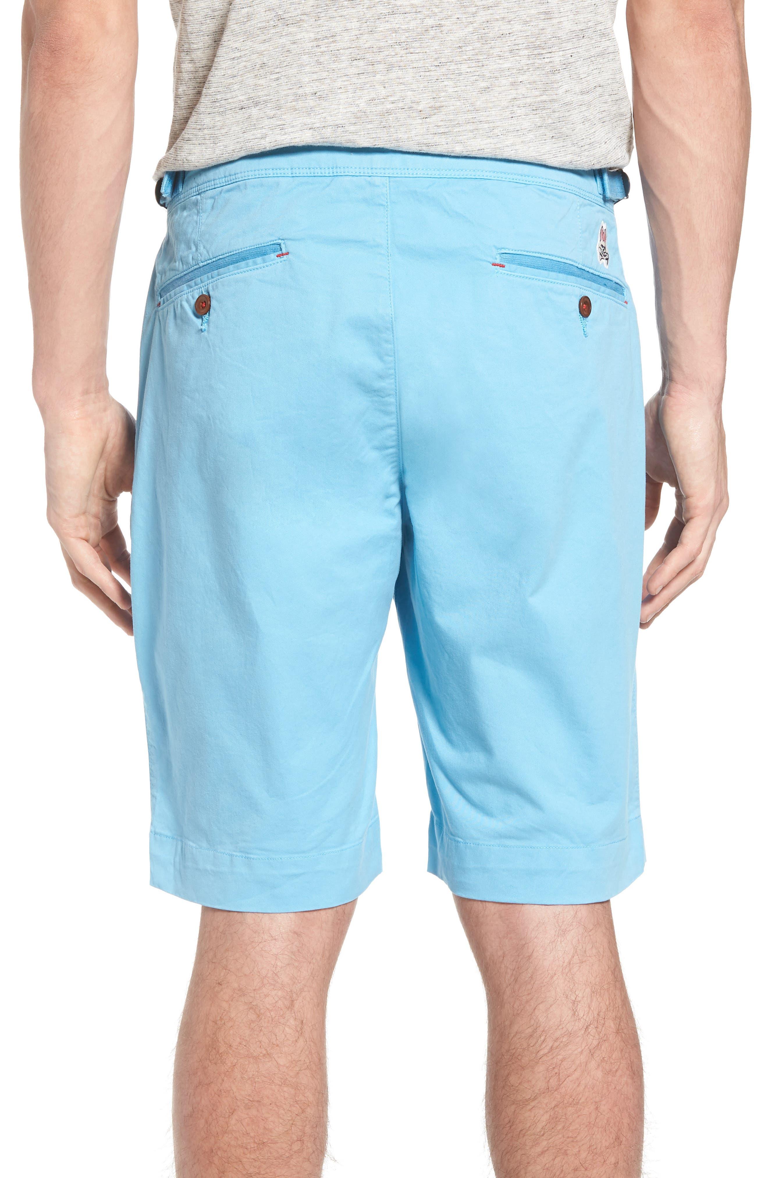 Triumph Shorts,                             Alternate thumbnail 18, color,