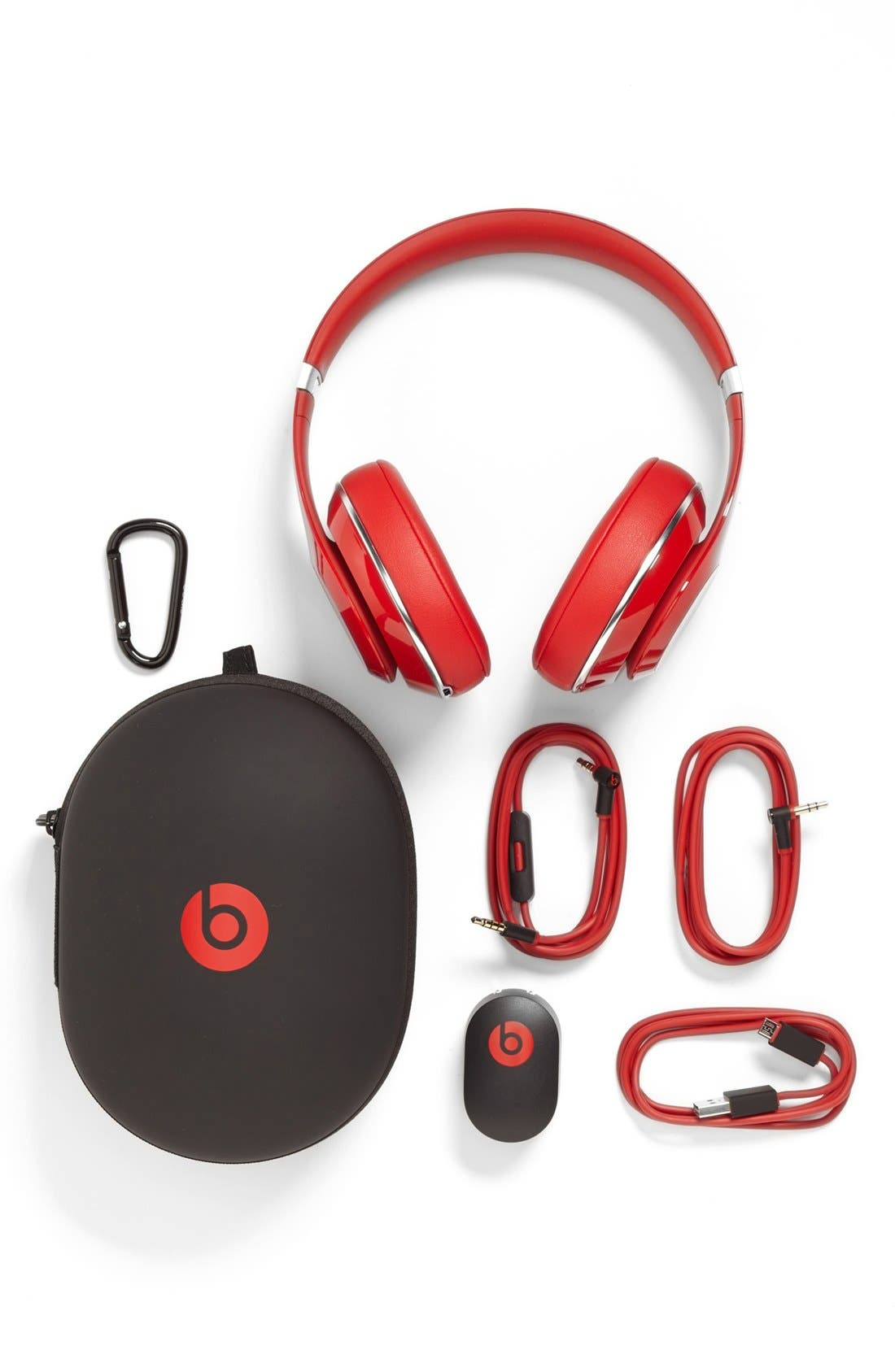 'Studio<sup>™</sup>' High Definition Headphones,                             Alternate thumbnail 27, color,