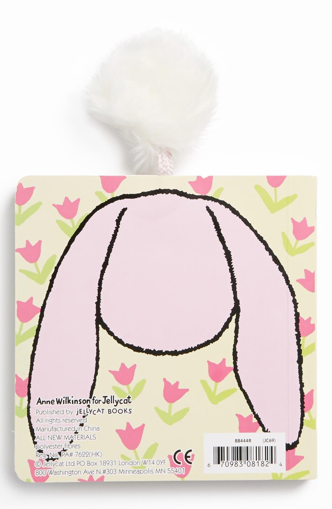 'If I Were a Rabbit…' Book,                             Alternate thumbnail 3, color,                             NO COLOR