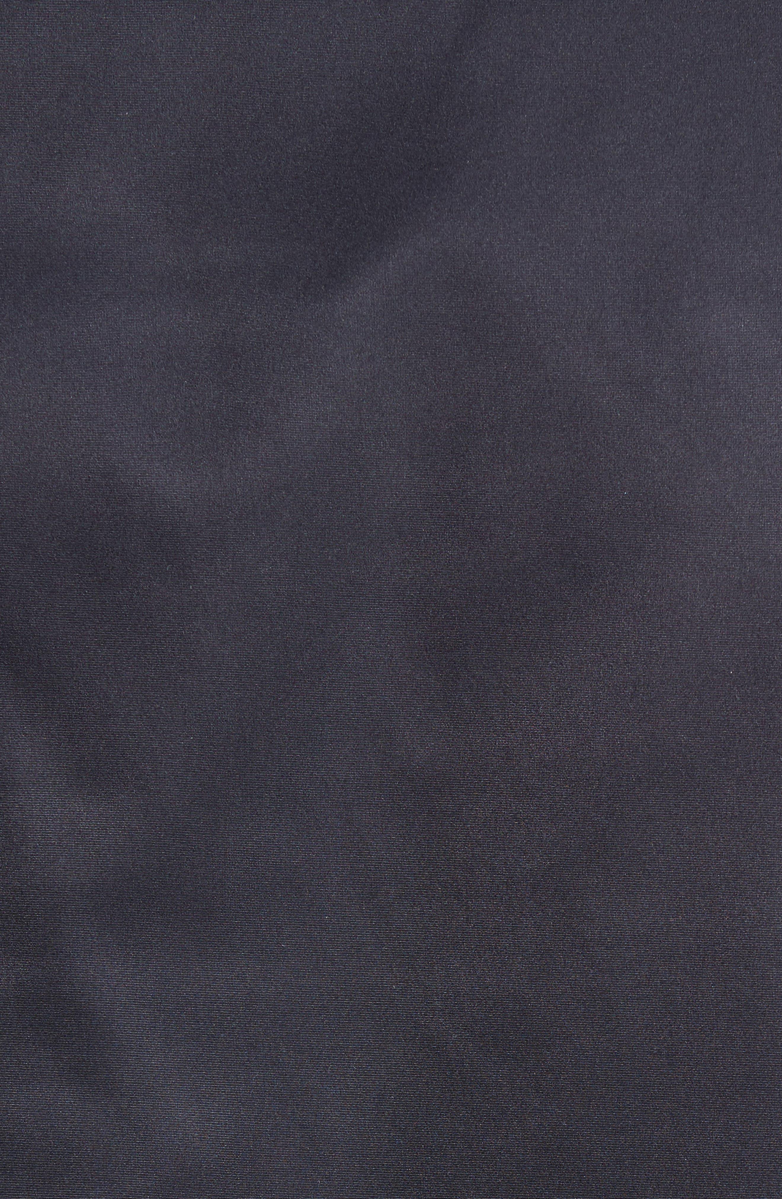 Reversible Jacket,                             Alternate thumbnail 5, color,                             411