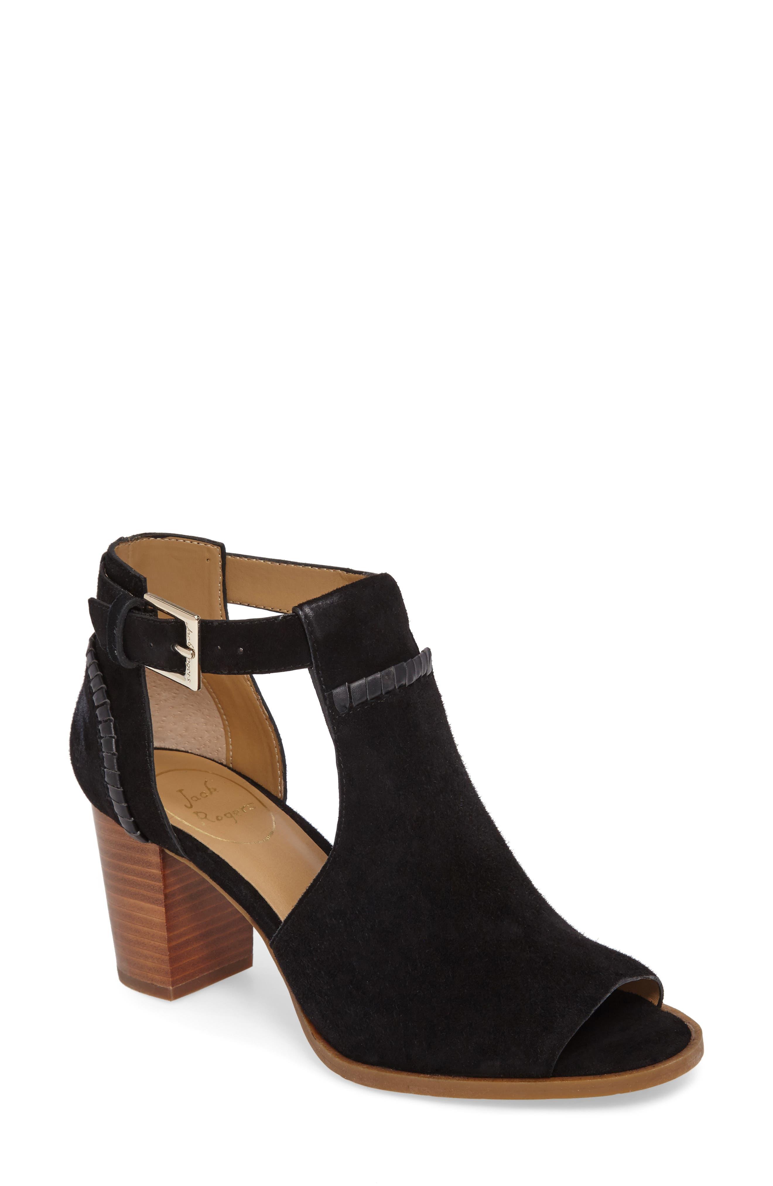 Cameron Block Heel Sandal,                             Main thumbnail 5, color,