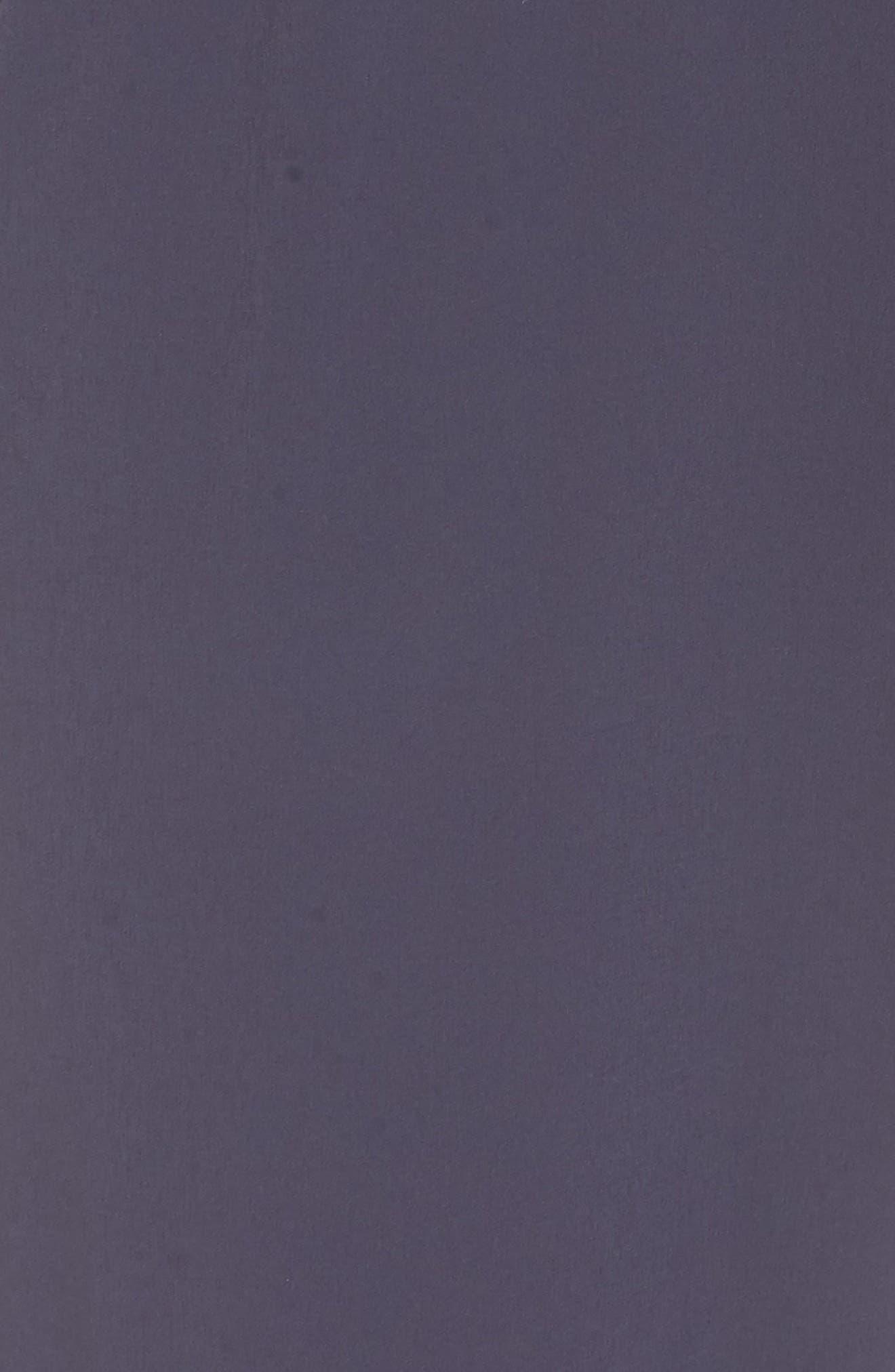 Swift Running Pants,                             Alternate thumbnail 6, color,                             GRIDIRON/ GRIDIRON