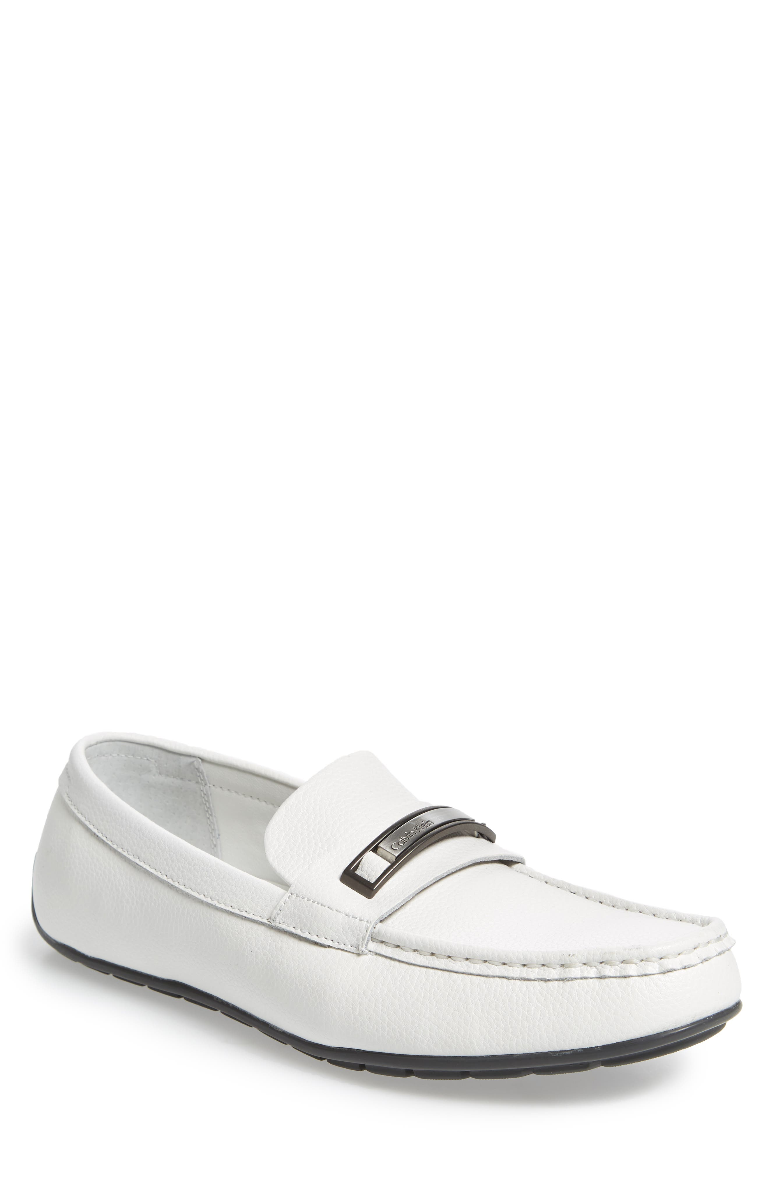 Irving Driving Loafer,                             Main thumbnail 3, color,