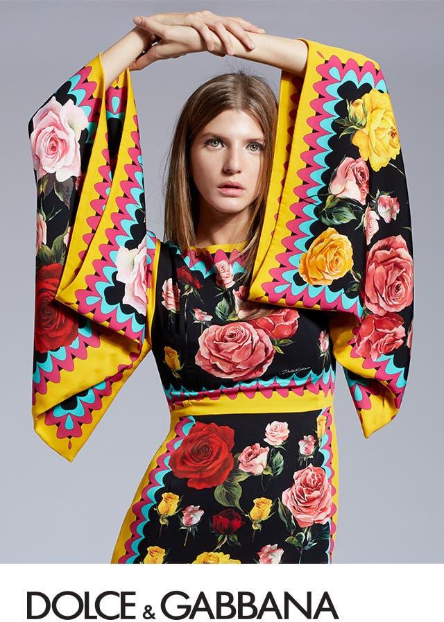 a569d39e Dolce & Gabbana | Nordstrom