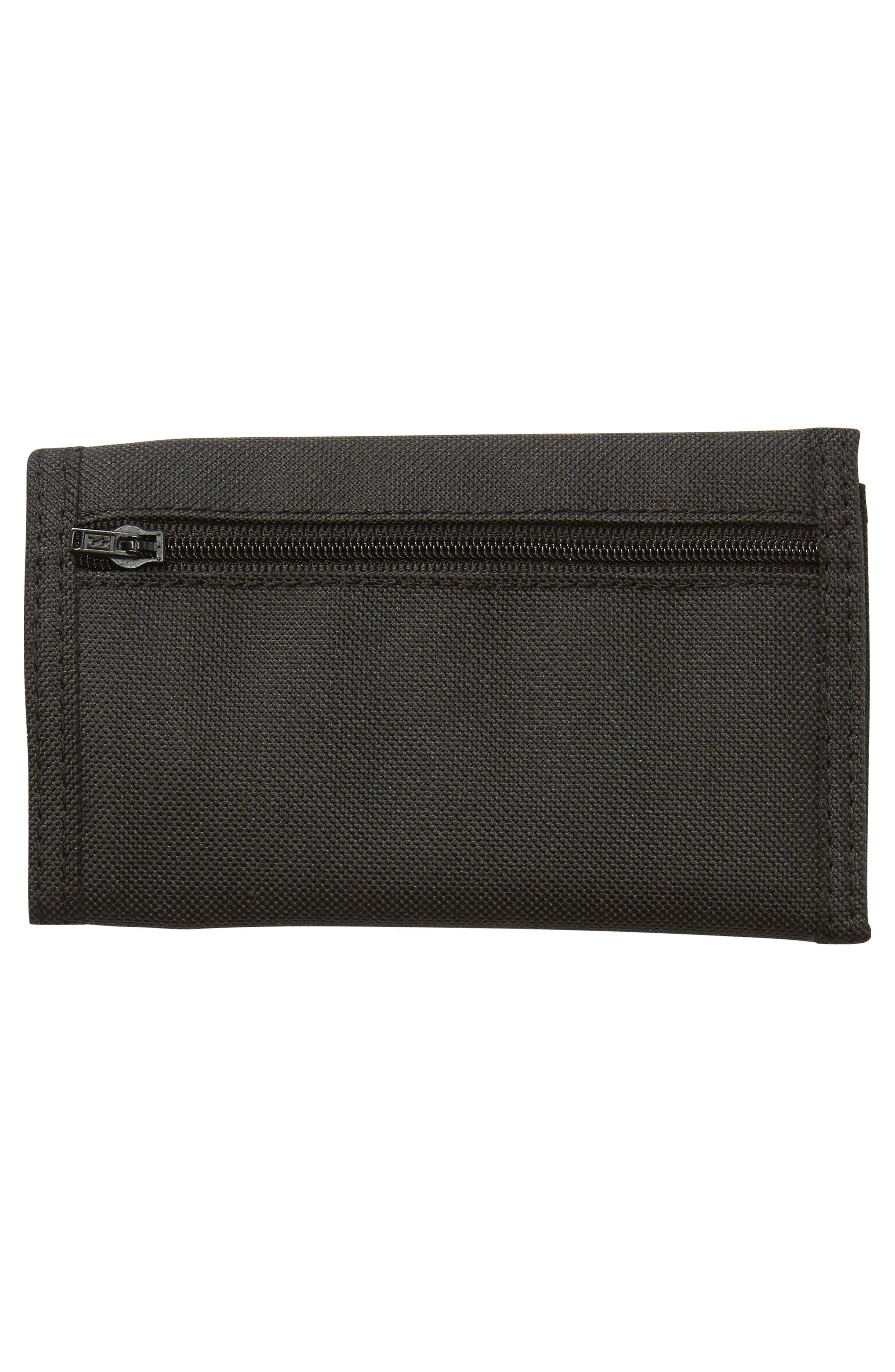 Atom Wallet,                             Alternate thumbnail 3, color,                             017