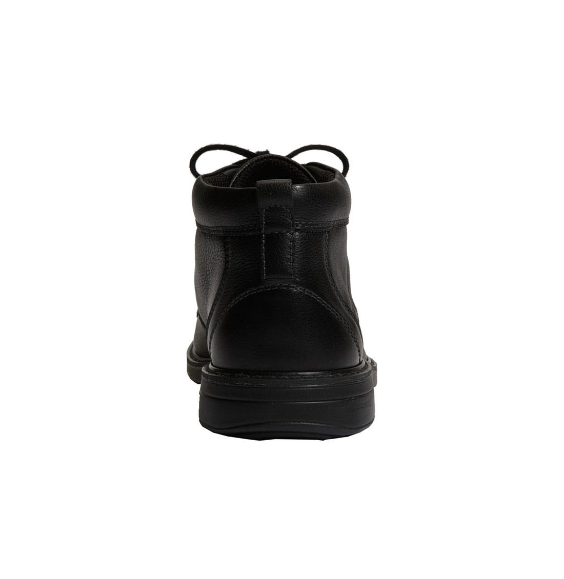ECCO,                             'Turn GTX' Waterproof Boot,                             Alternate thumbnail 4, color,                             006