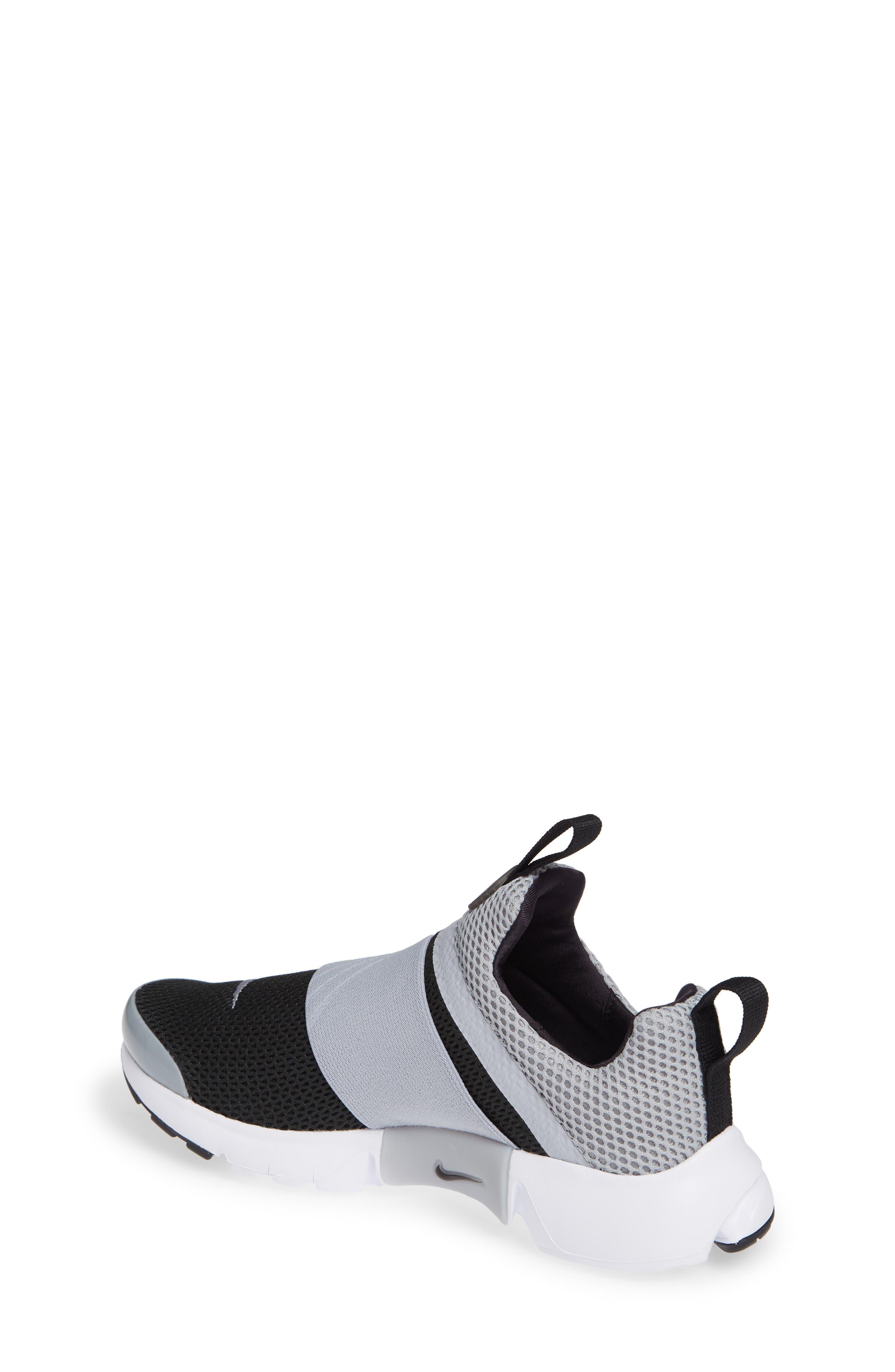 Presto Extreme Sneaker,                             Alternate thumbnail 14, color,