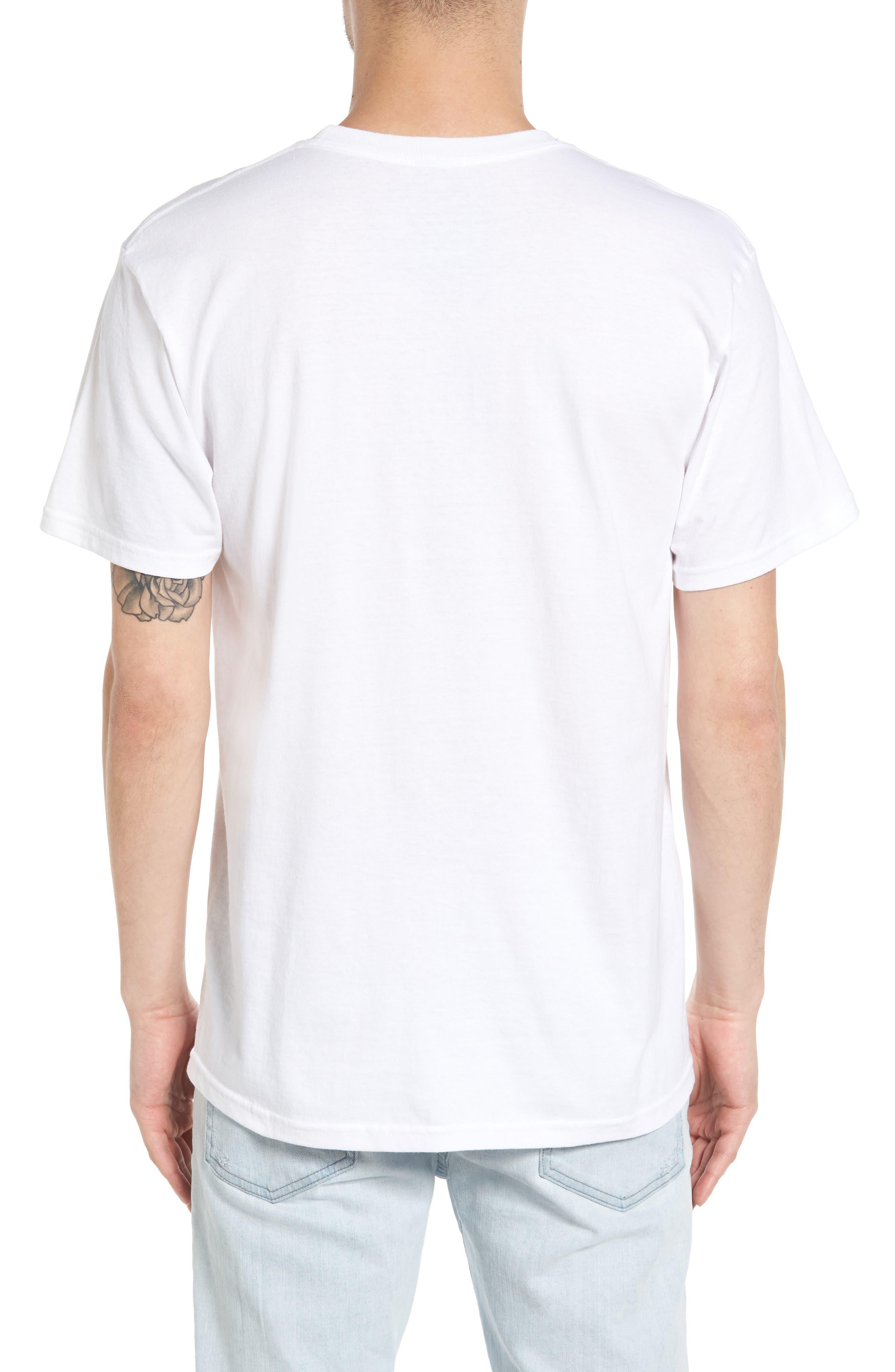 Graphic T-Shirt,                             Alternate thumbnail 46, color,