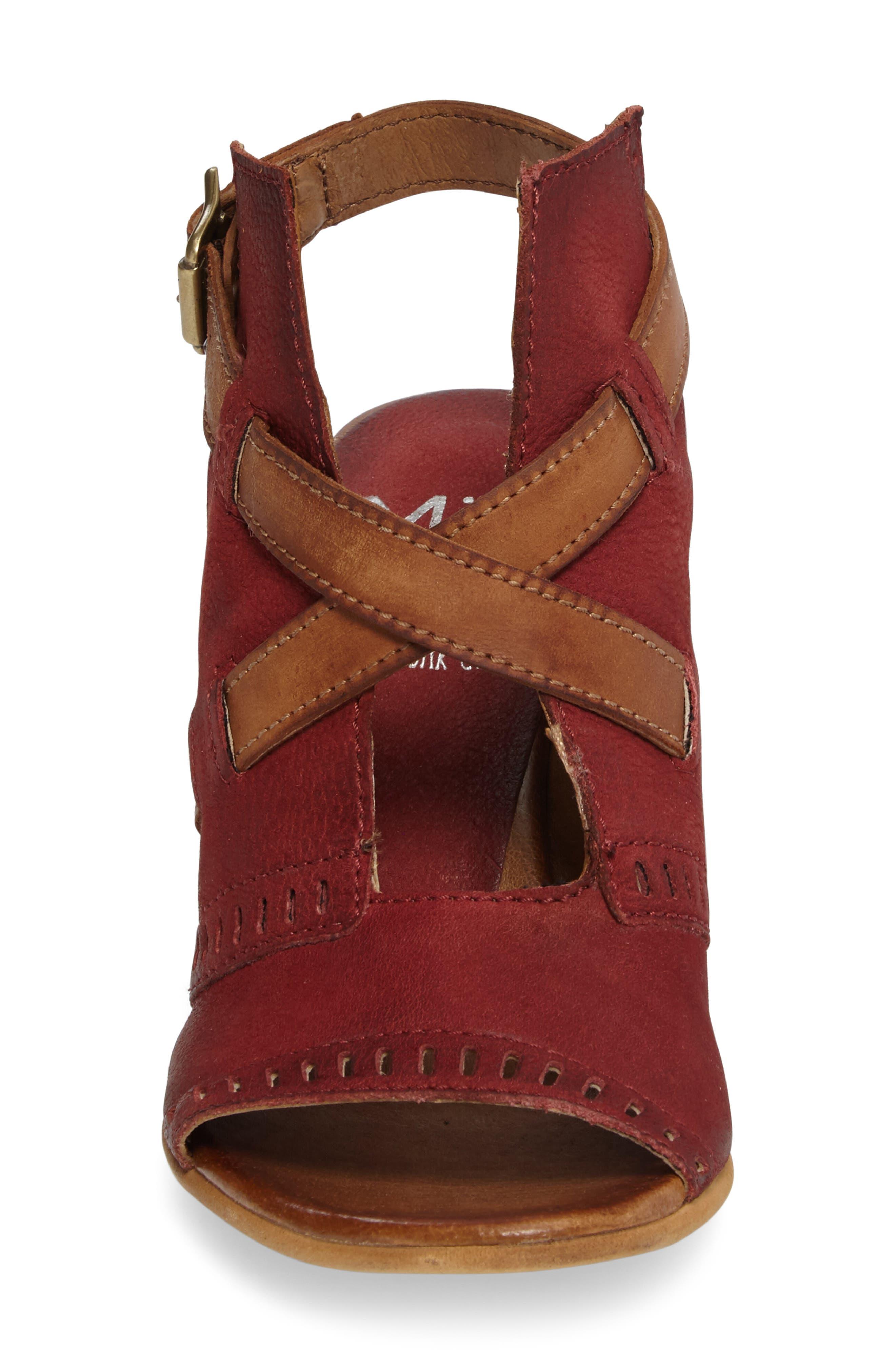 Kipling Perforated Sandal,                             Alternate thumbnail 16, color,
