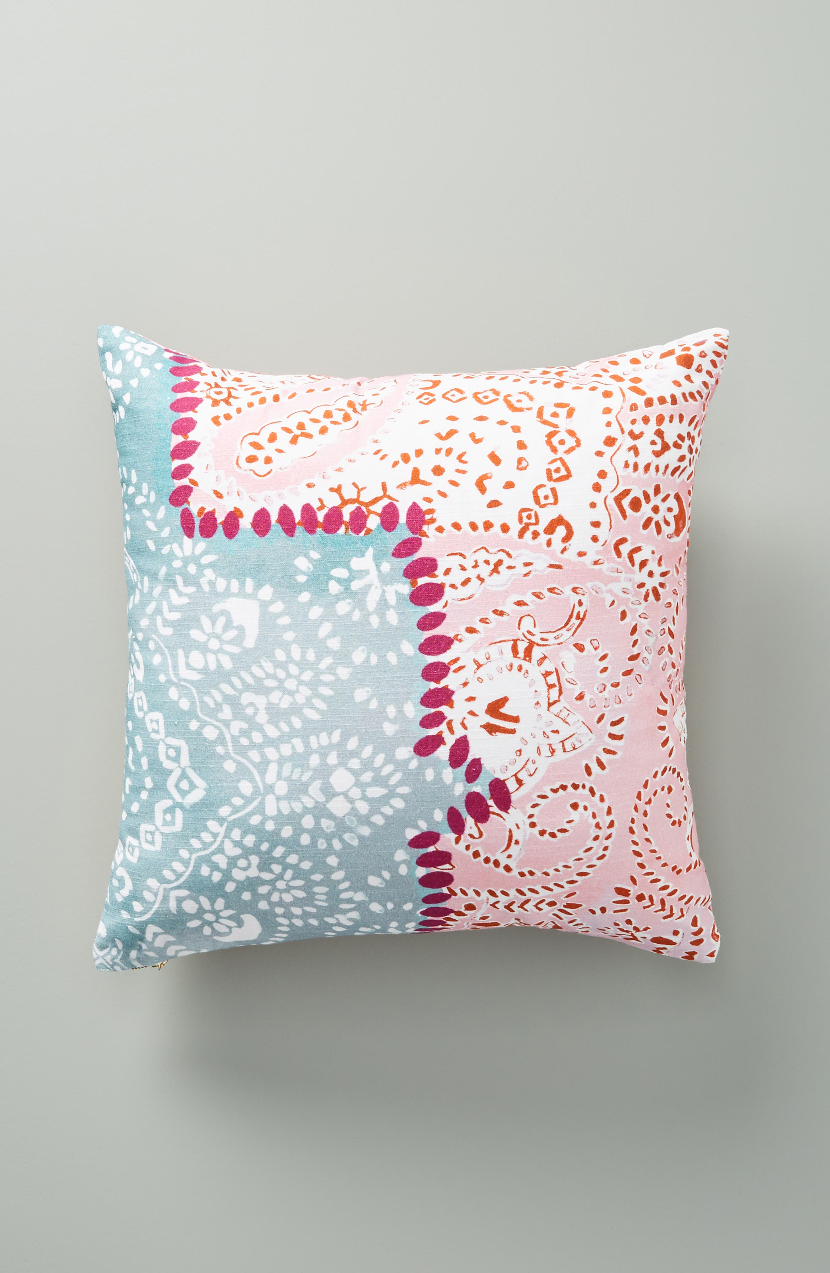 Piper Accent Pillow,                             Alternate thumbnail 2, color,                             650