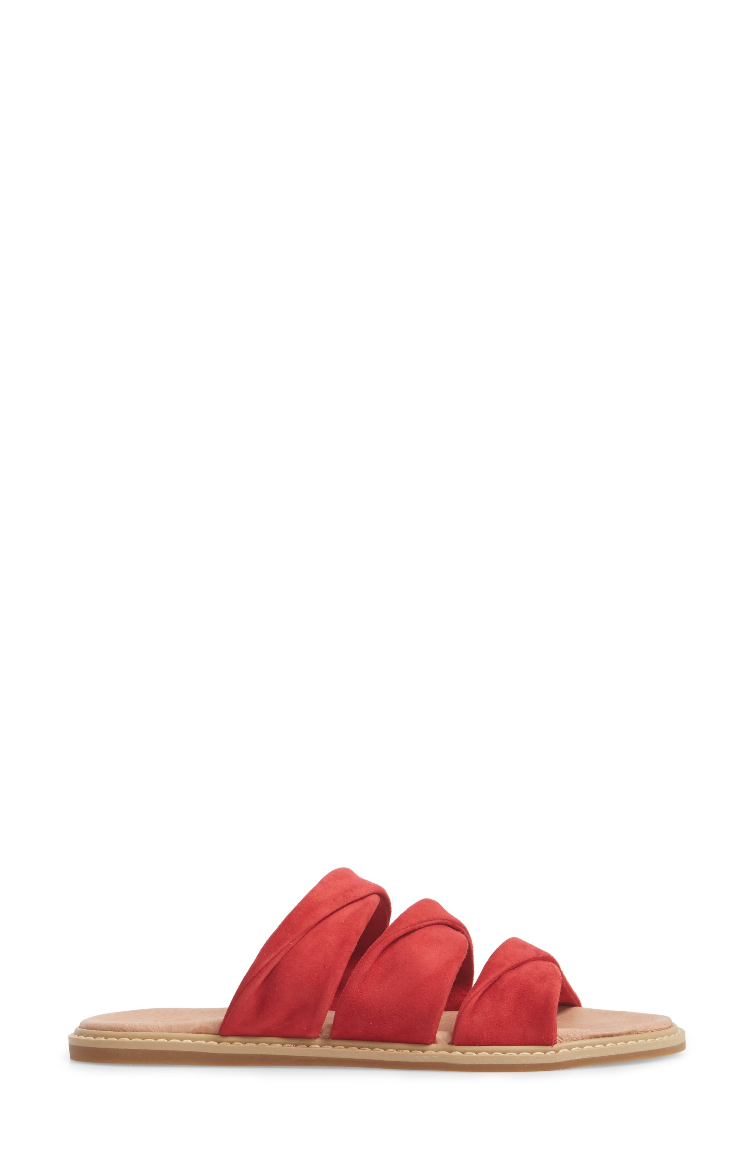 Cooper Slide Sandal,                             Alternate thumbnail 12, color,
