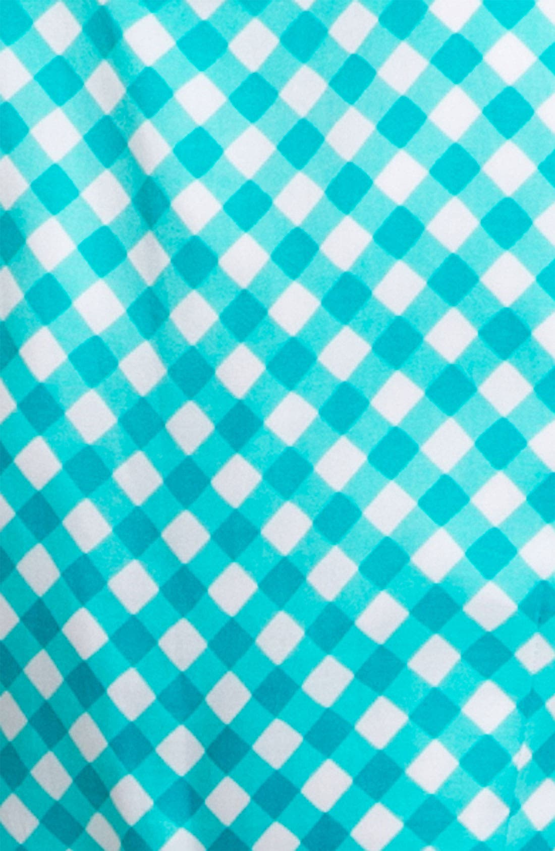 'aubrey' silk blend wrap dress,                             Alternate thumbnail 2, color,                             414