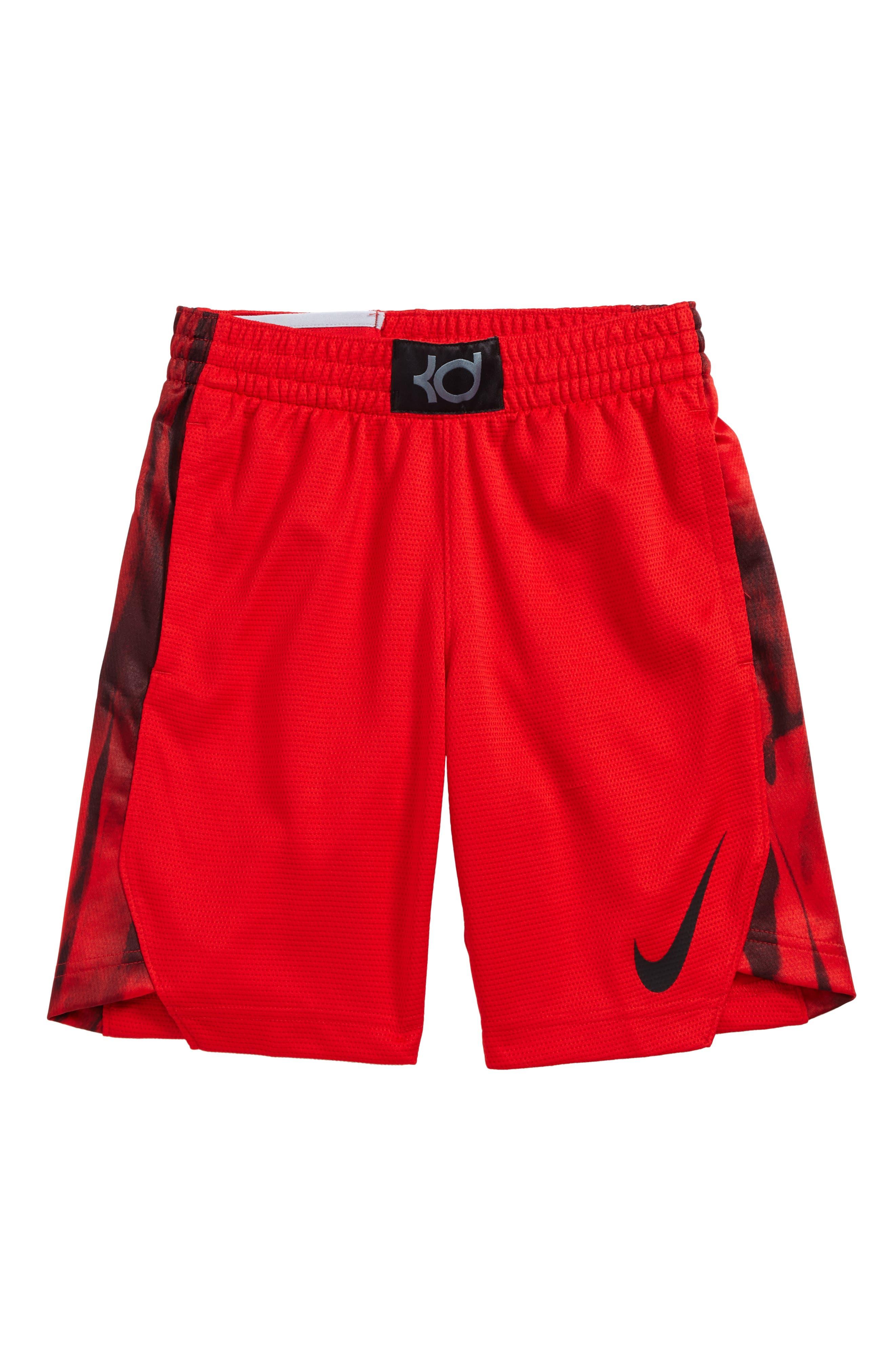 Kevin Durant Elite Shorts,                             Main thumbnail 3, color,