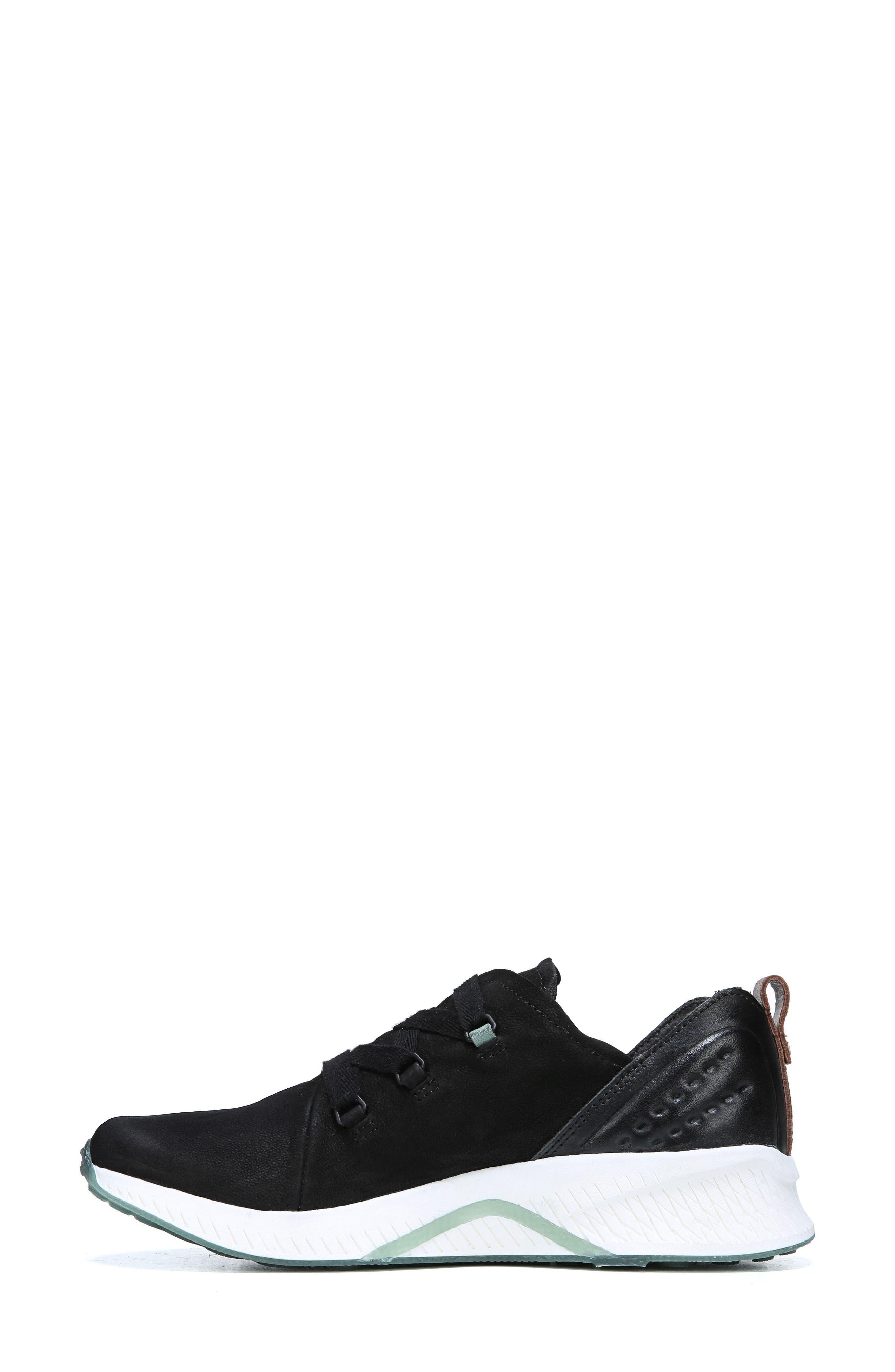 Roma Sneaker,                             Alternate thumbnail 6, color,                             001