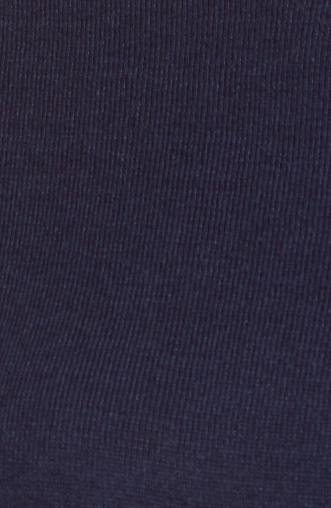 Lightweight Sweater,                             Alternate thumbnail 23, color,