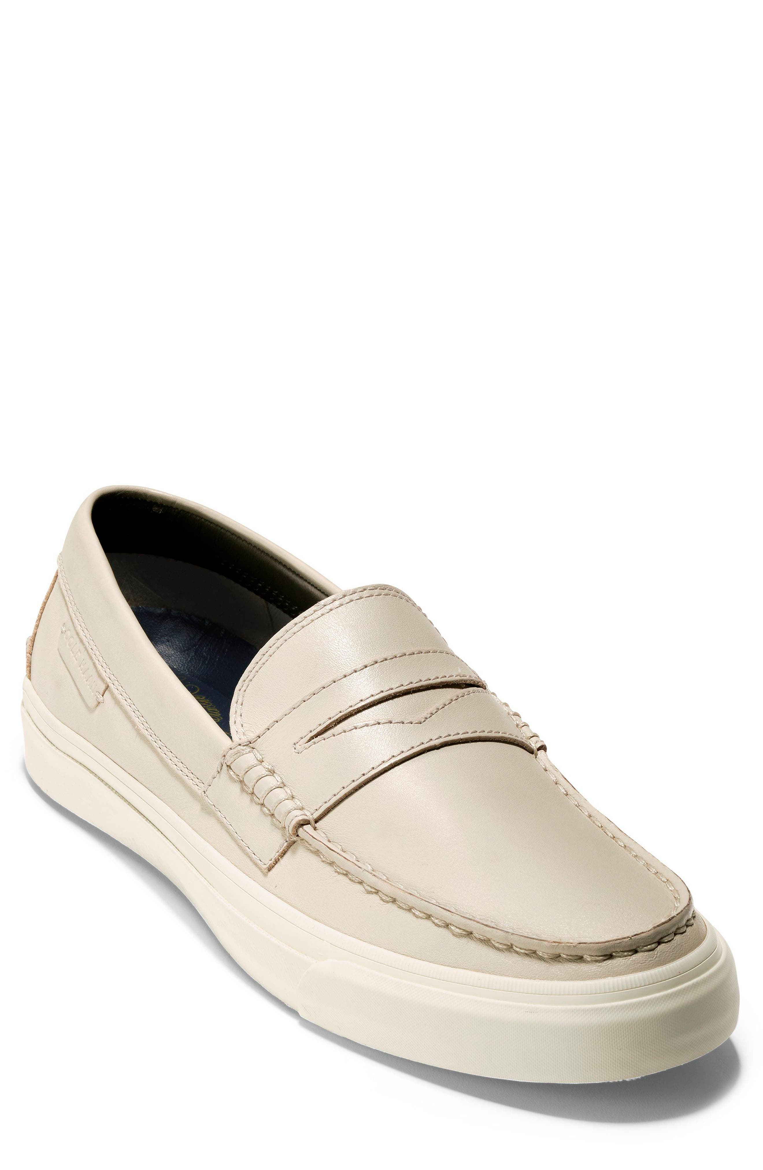 Pinch Weekend LX Penny Loafer,                             Main thumbnail 6, color,