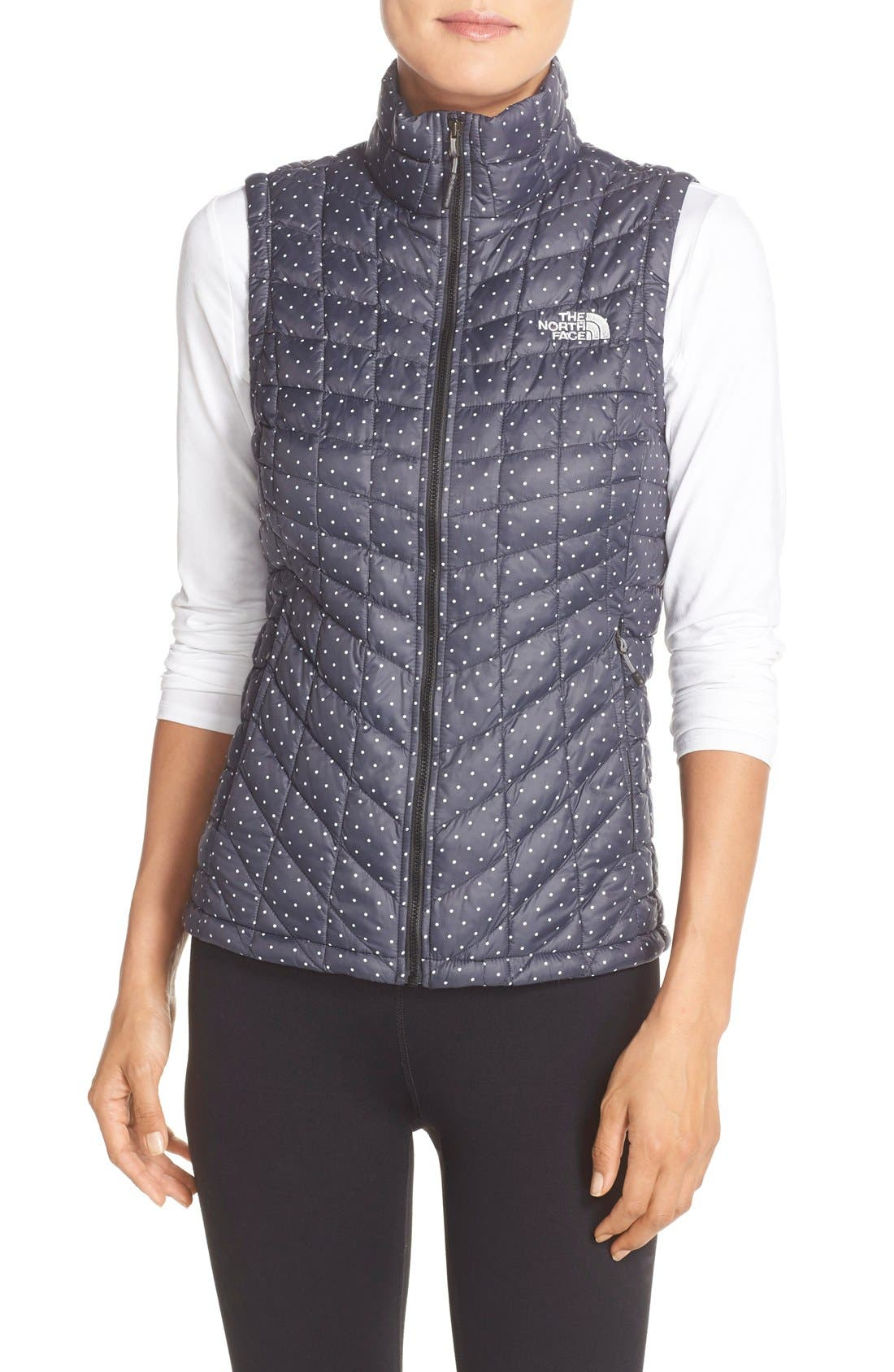 ThermoBall PrimaLoft<sup>®</sup> Vest,                             Main thumbnail 7, color,