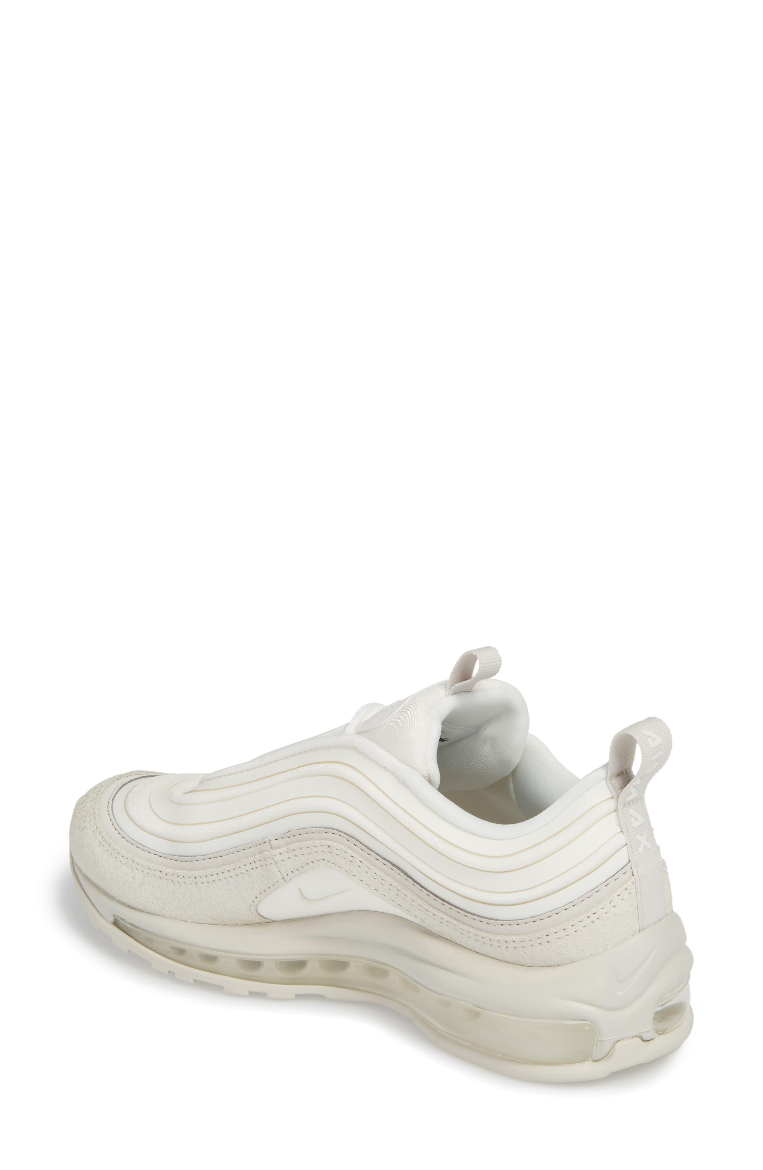 Air Max 97 Ultra '17 SE Sneaker,                             Alternate thumbnail 13, color,