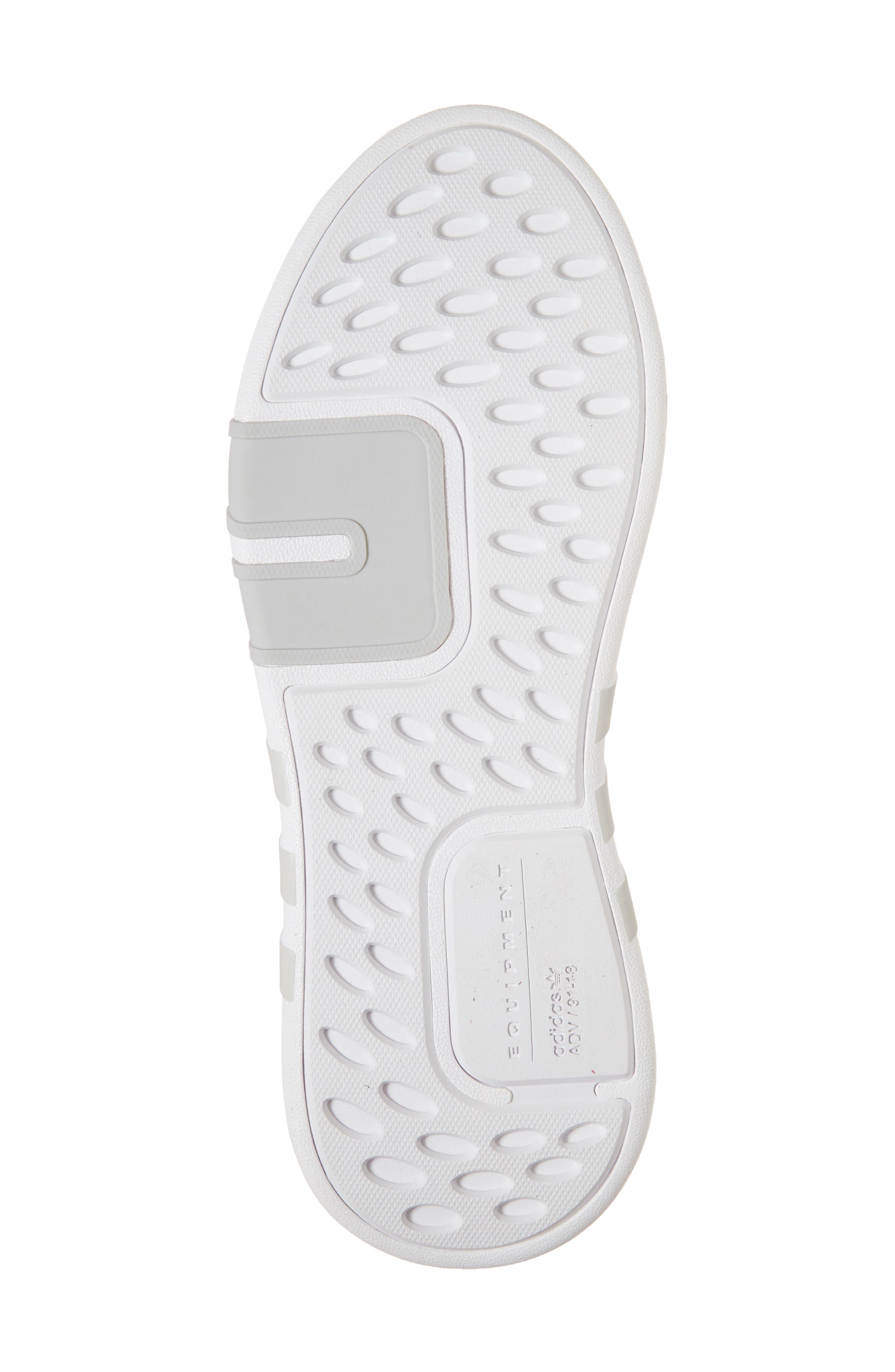 EQT Basketball ADV Sneaker,                             Alternate thumbnail 27, color,