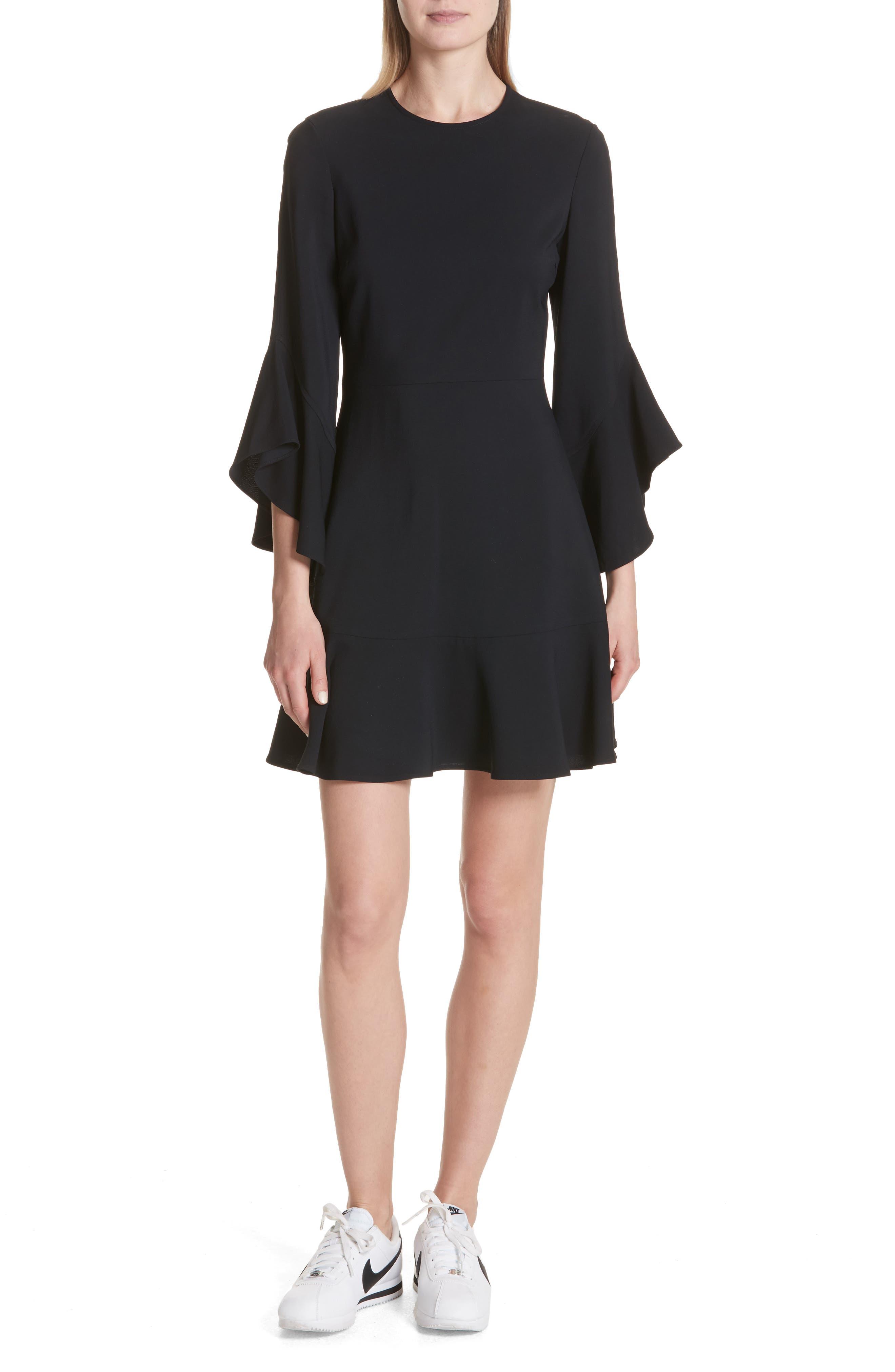 Cassidy Dress,                         Main,                         color, 401