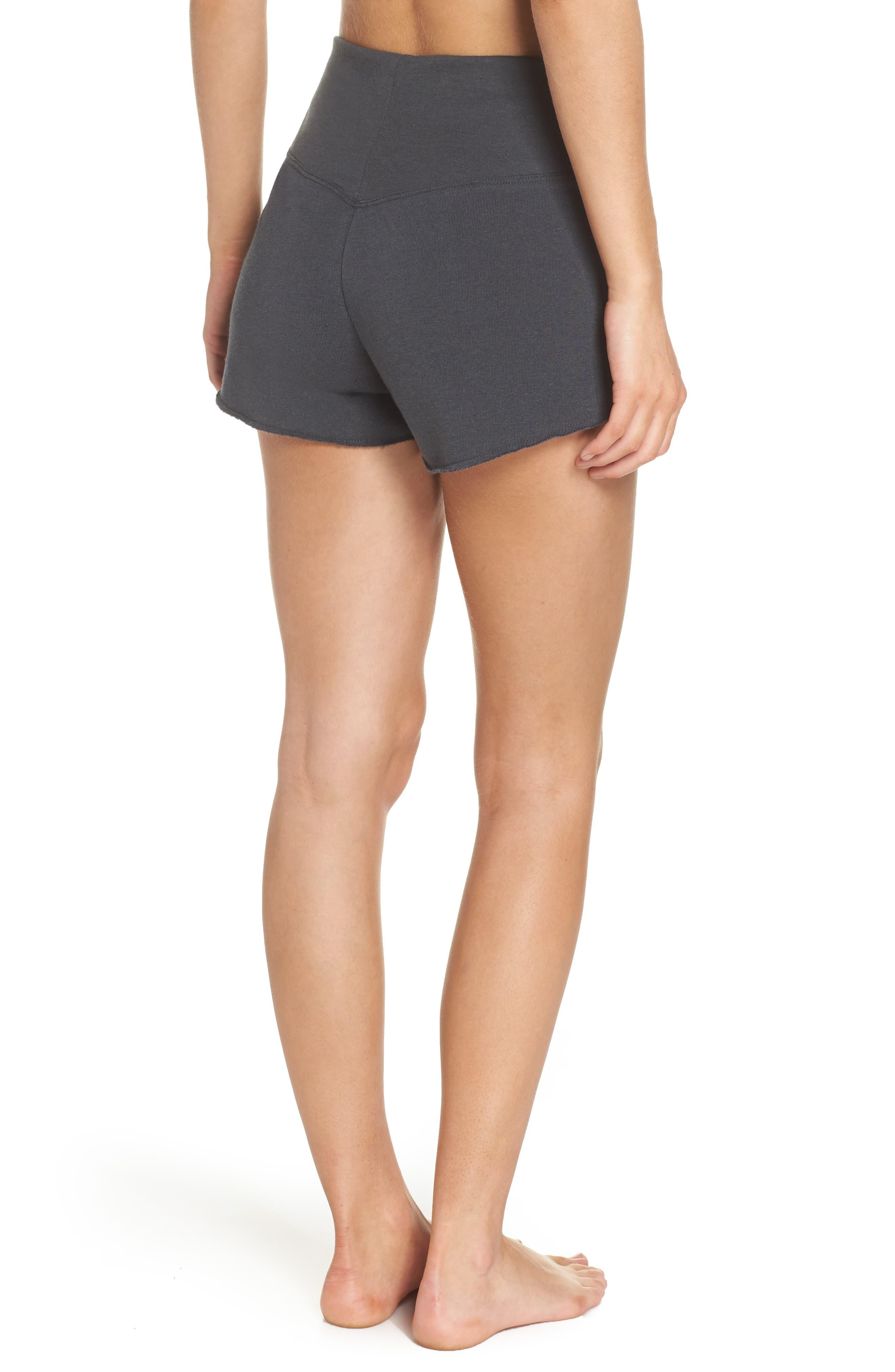 Boarder Shorts,                             Alternate thumbnail 4, color,