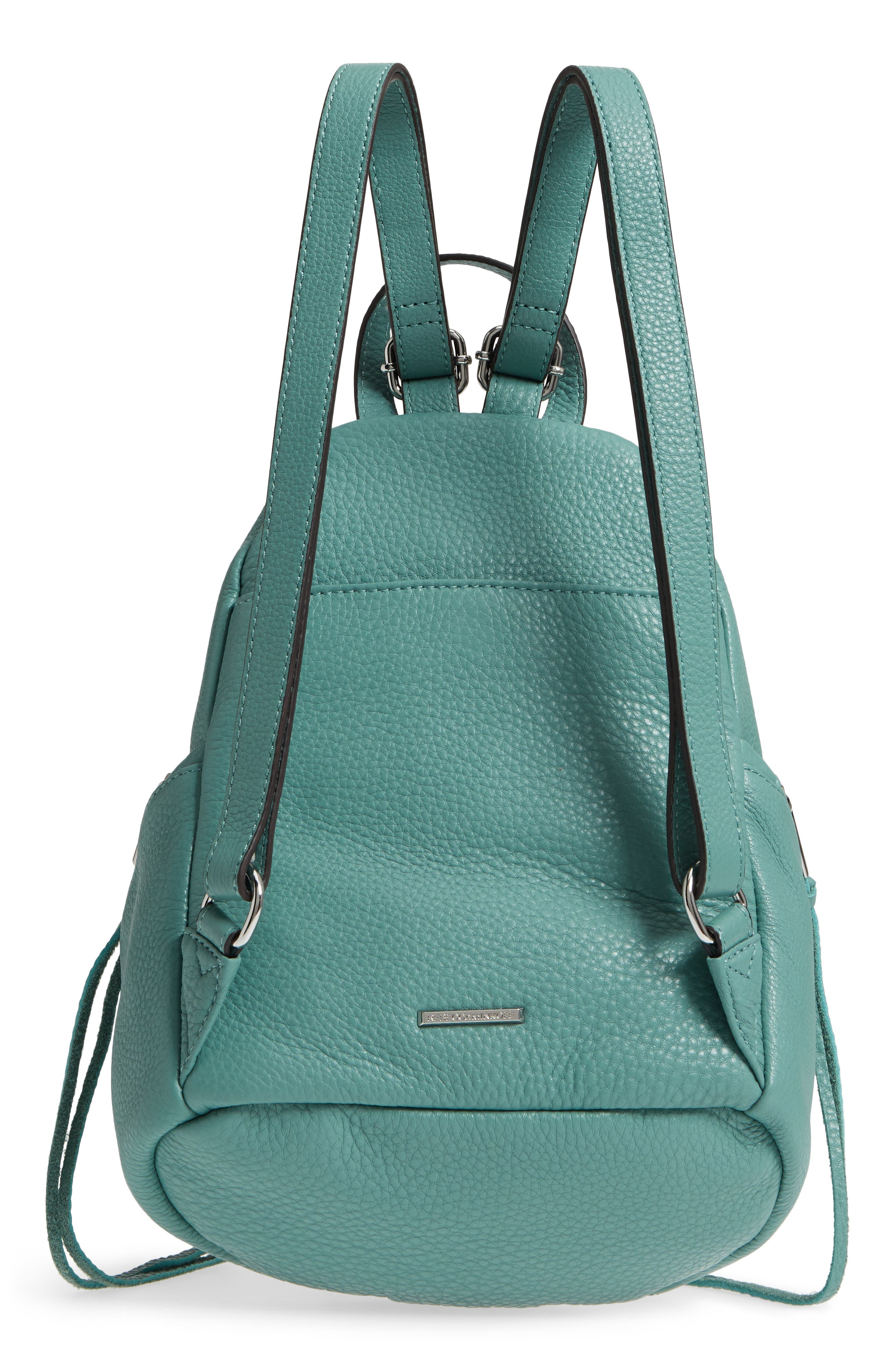 Medium Julian Backpack,                             Alternate thumbnail 3, color,                             332
