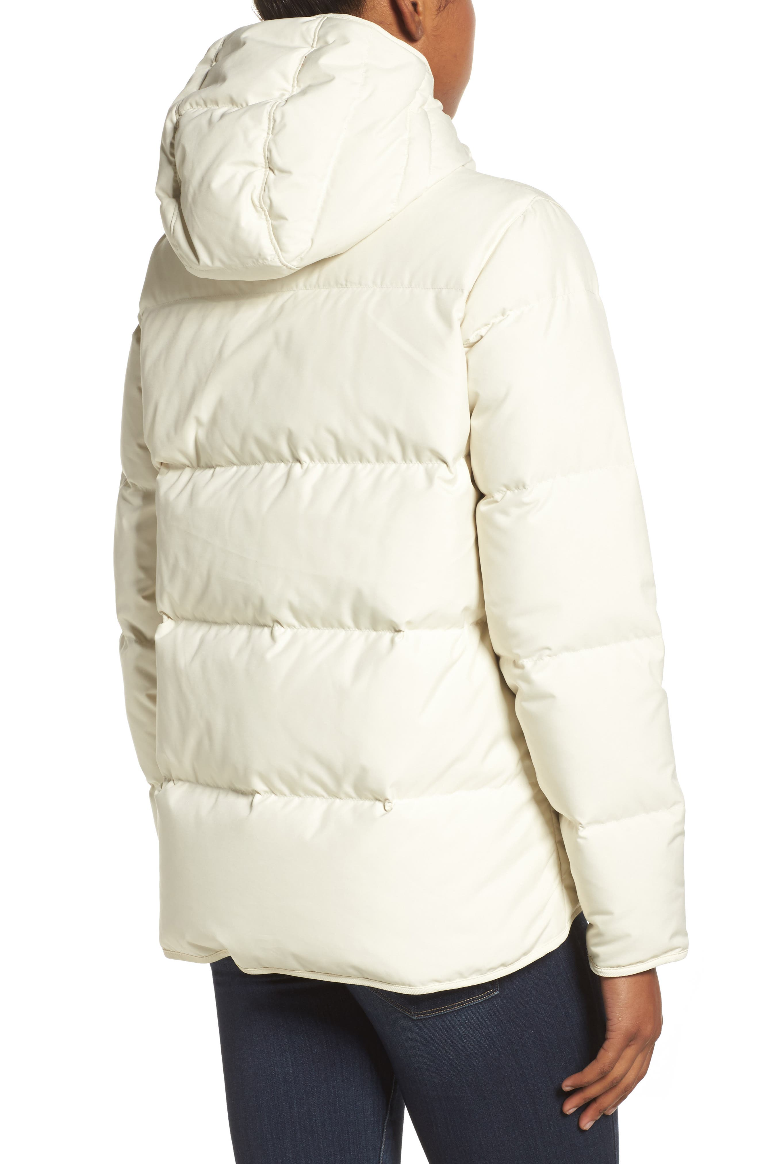 Mage Insulator Hooded Jacket,                             Alternate thumbnail 2, color,                             250