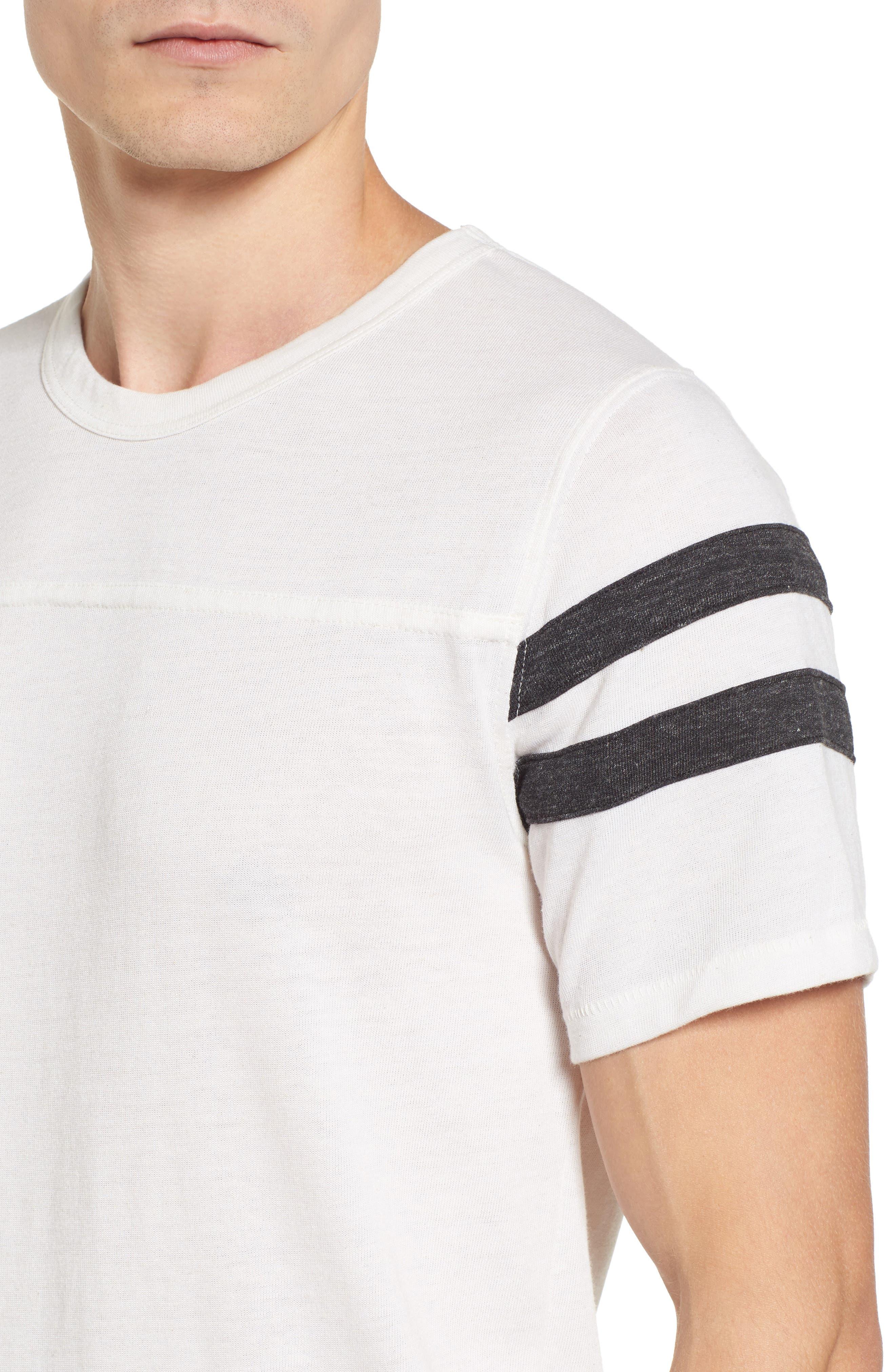 Football T-Shirt,                             Alternate thumbnail 12, color,