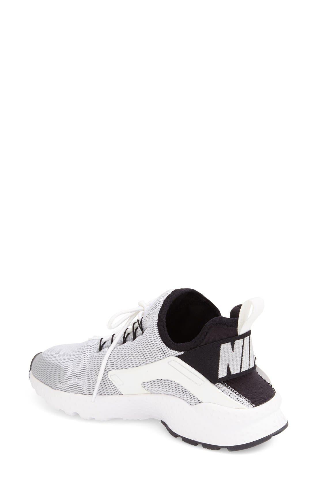 Air Huarache Sneaker,                             Alternate thumbnail 56, color,