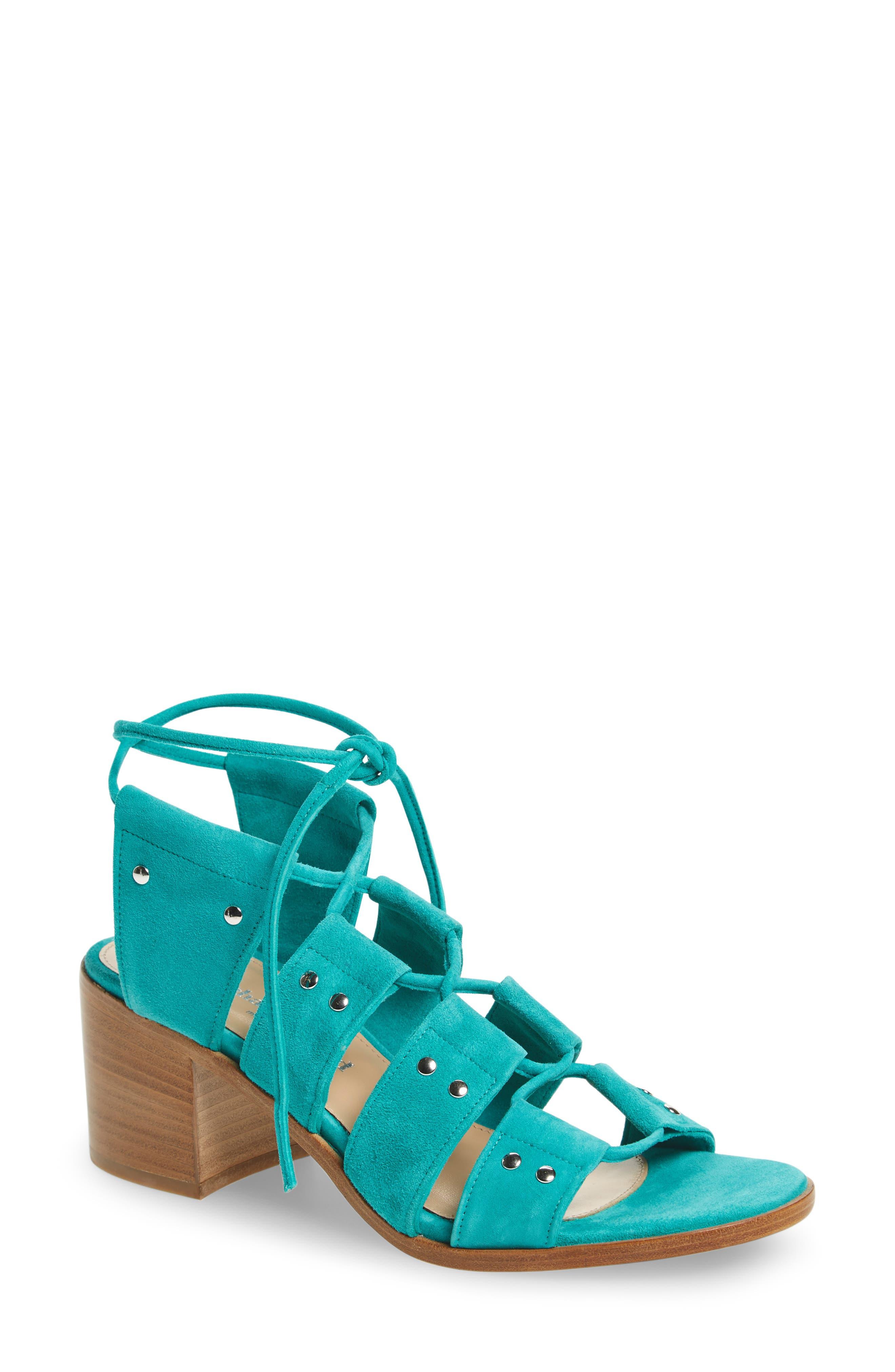 Birch Block Heel Sandal,                             Main thumbnail 3, color,