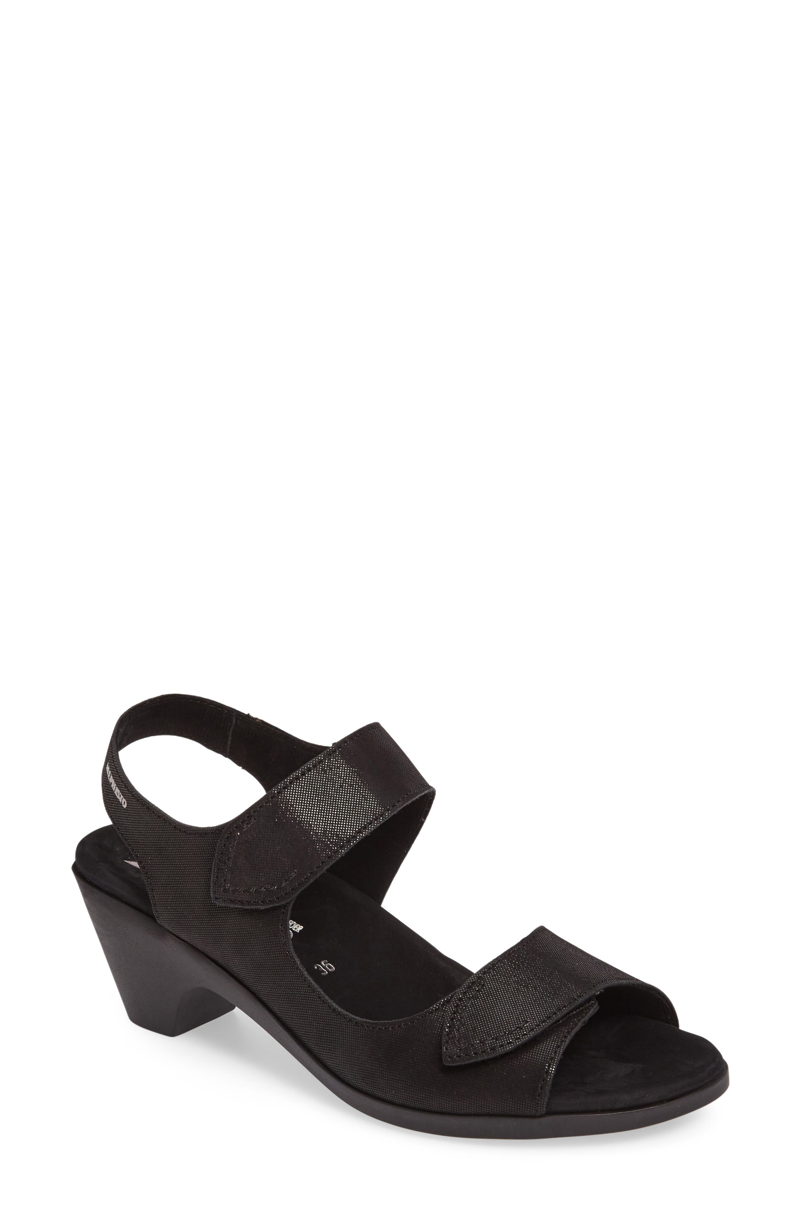 Cecila Sandal,                         Main,                         color,
