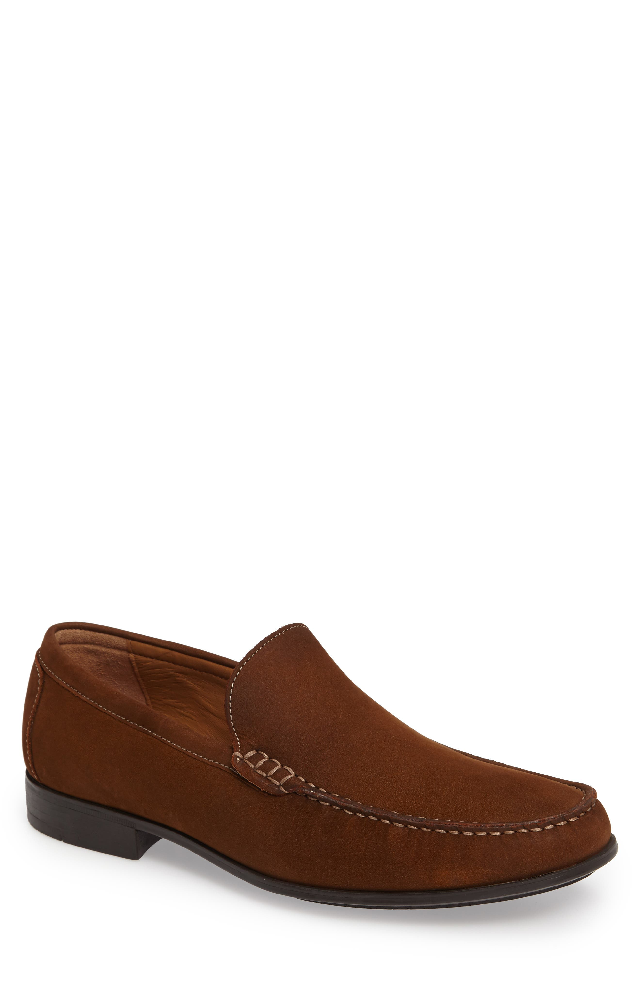 Cresswell Venetian Loafer,                             Main thumbnail 3, color,
