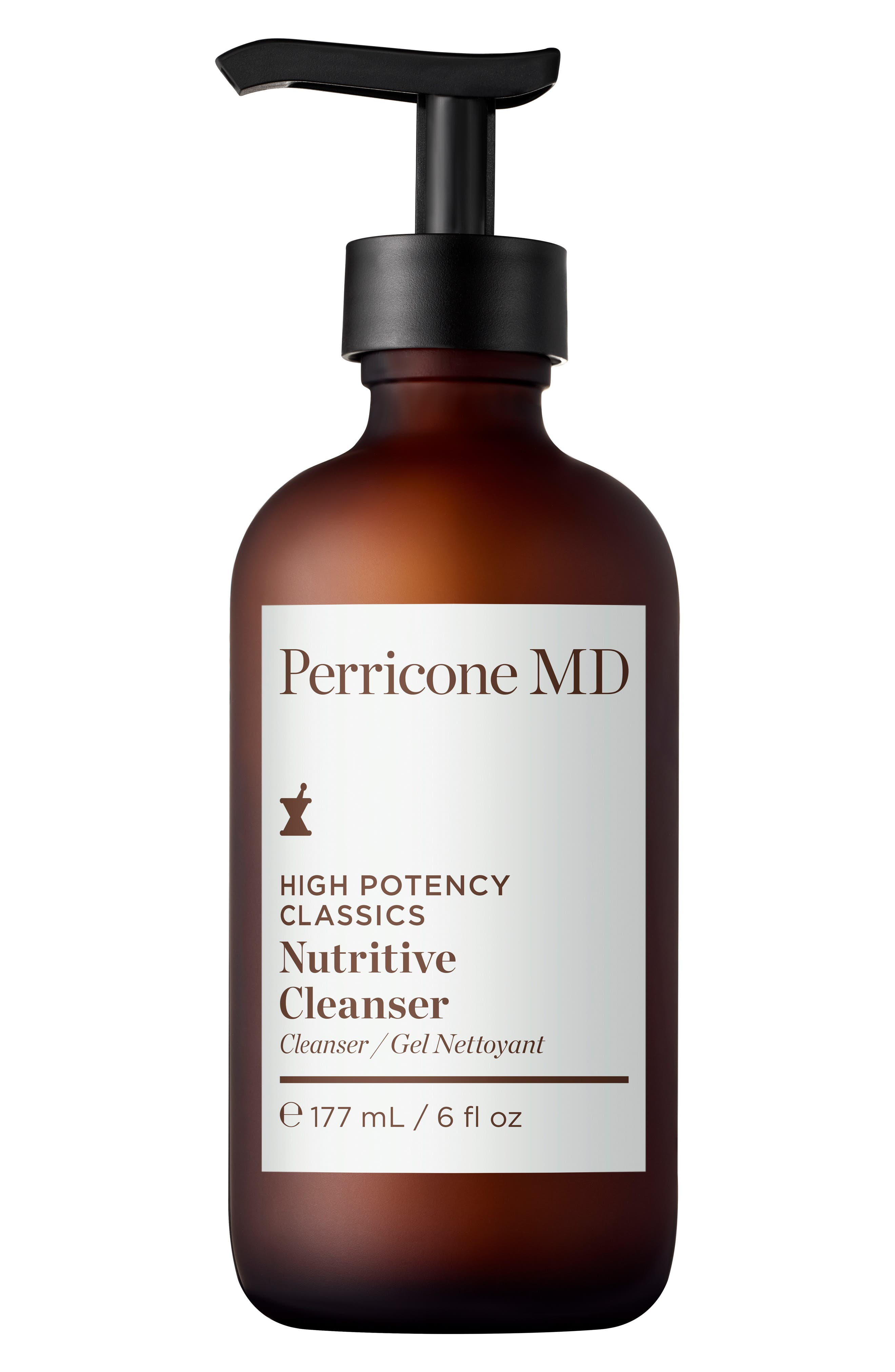 High Potency Classics Nutritive Cleanser,                         Main,                         color, 000
