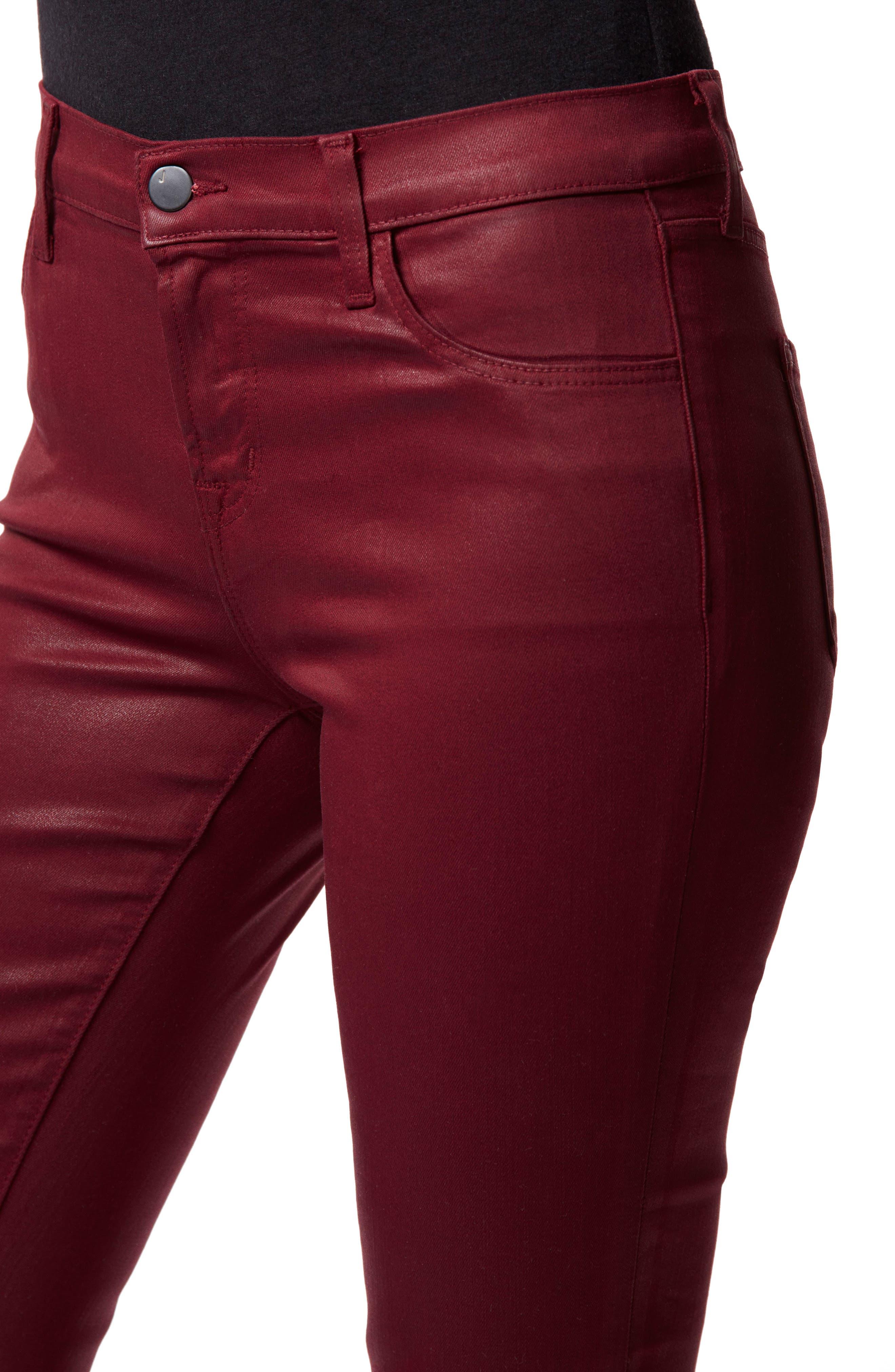 Super Skinny Jeans,                             Alternate thumbnail 13, color,