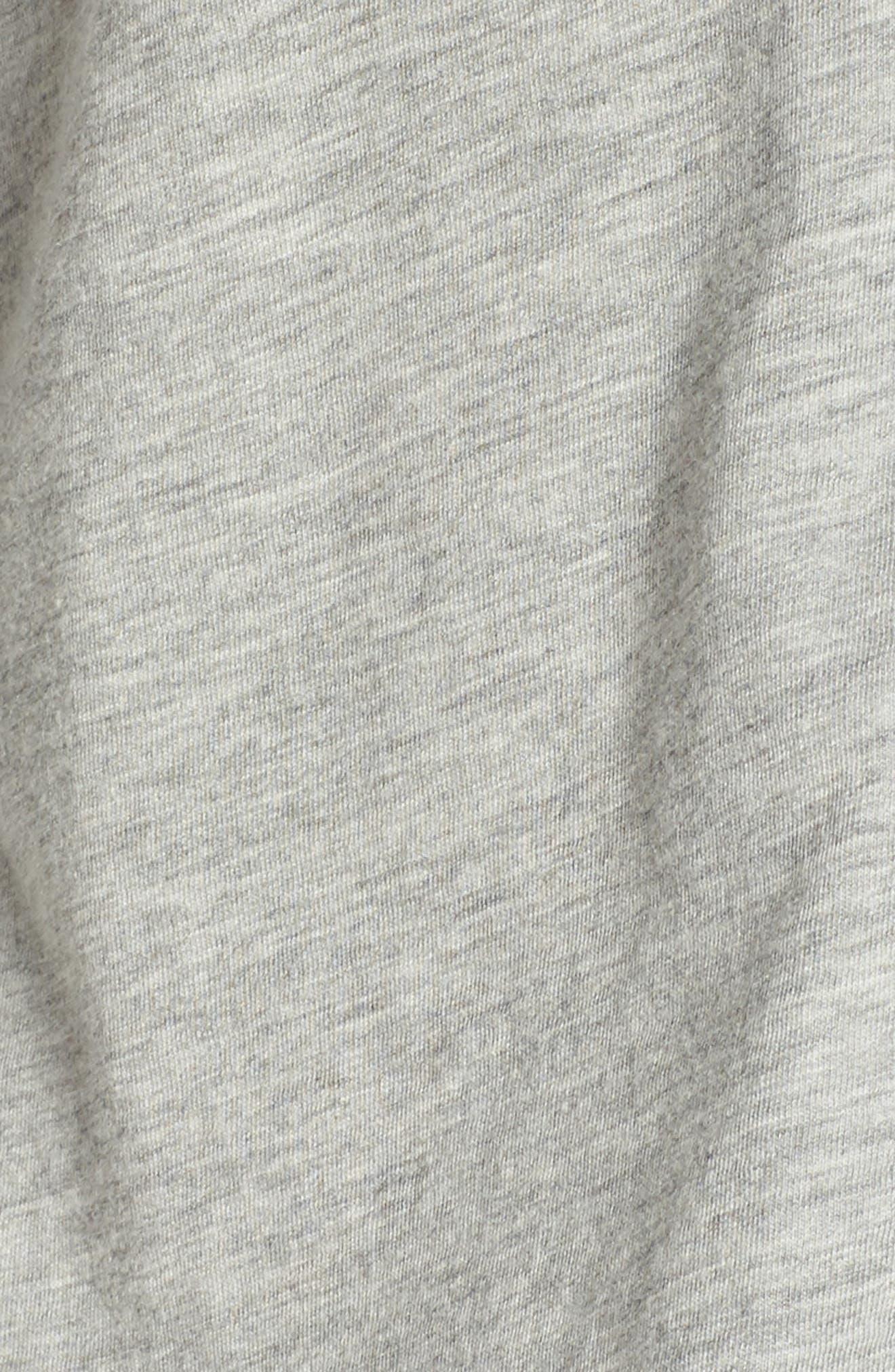 Amore Pajamas,                             Alternate thumbnail 5, color,                             036
