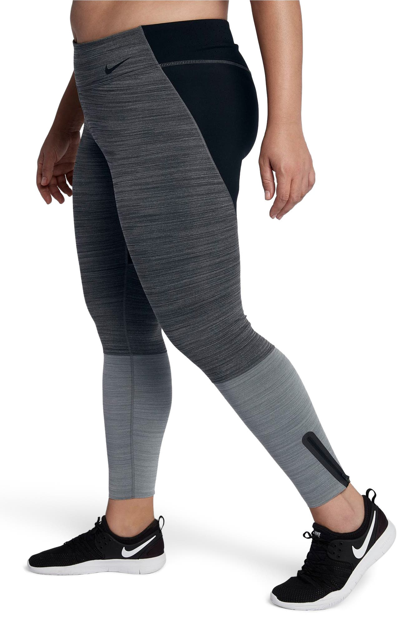 Legendary Training Tights,                             Alternate thumbnail 5, color,