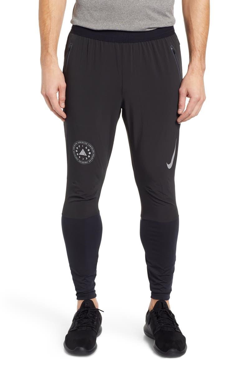 fa022279bf Nike Winter Solstice Swift Reflective Running Pants