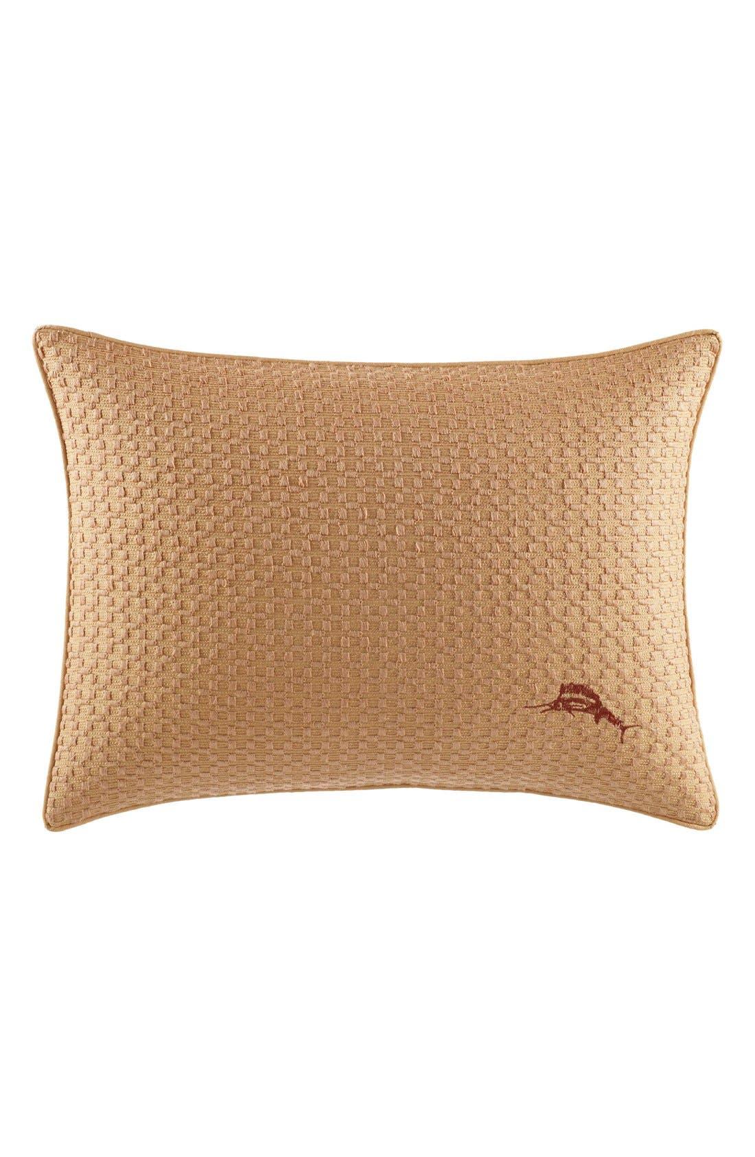 Cayo Coco Pillow,                         Main,                         color, 200
