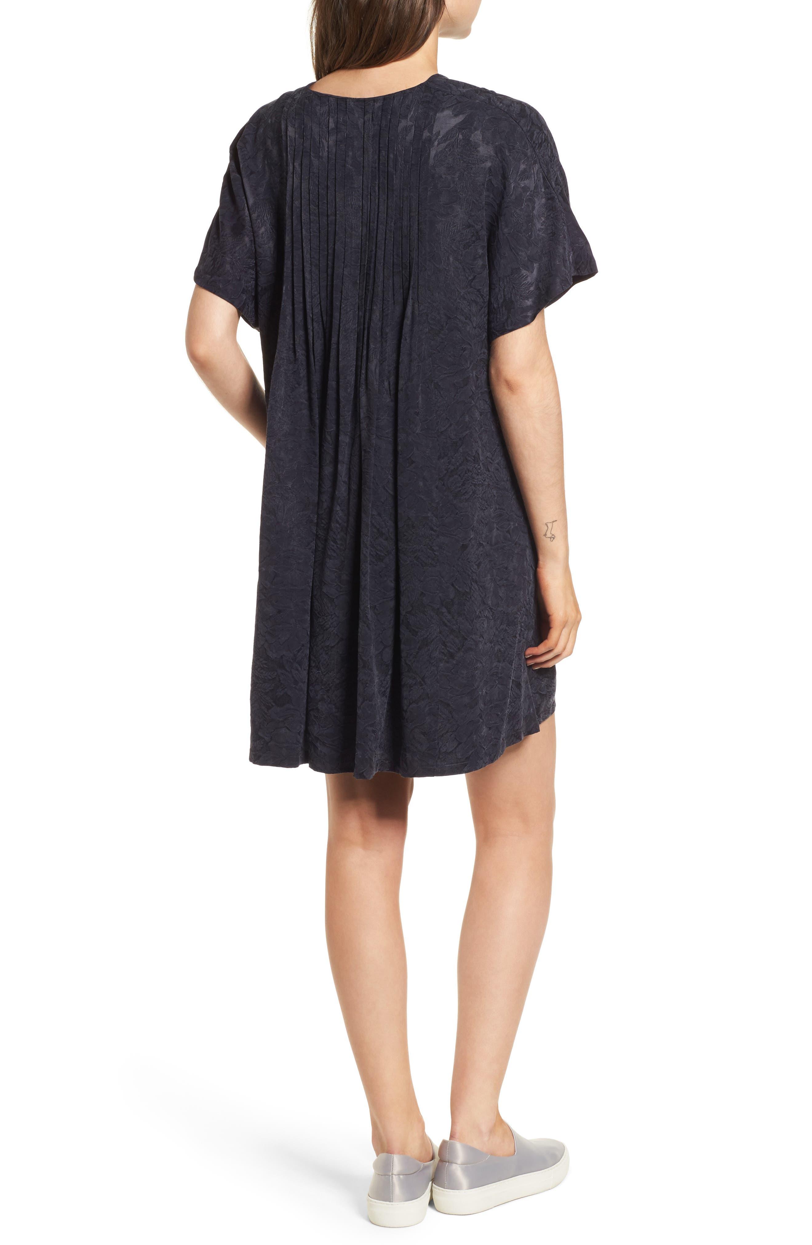 Epinale Dress,                             Alternate thumbnail 2, color,                             001