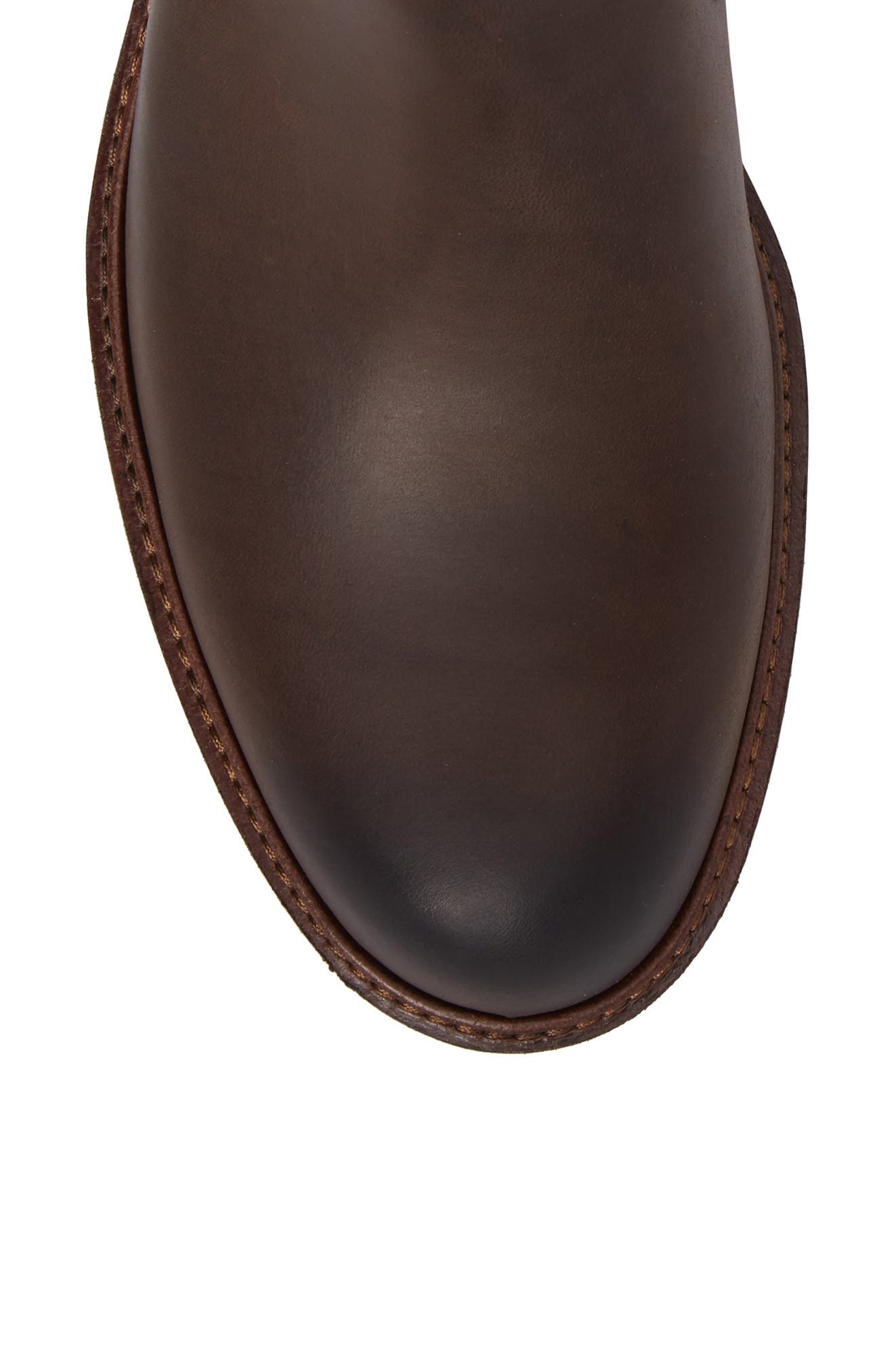 Kenton Chelsea Boot,                             Alternate thumbnail 5, color,                             217
